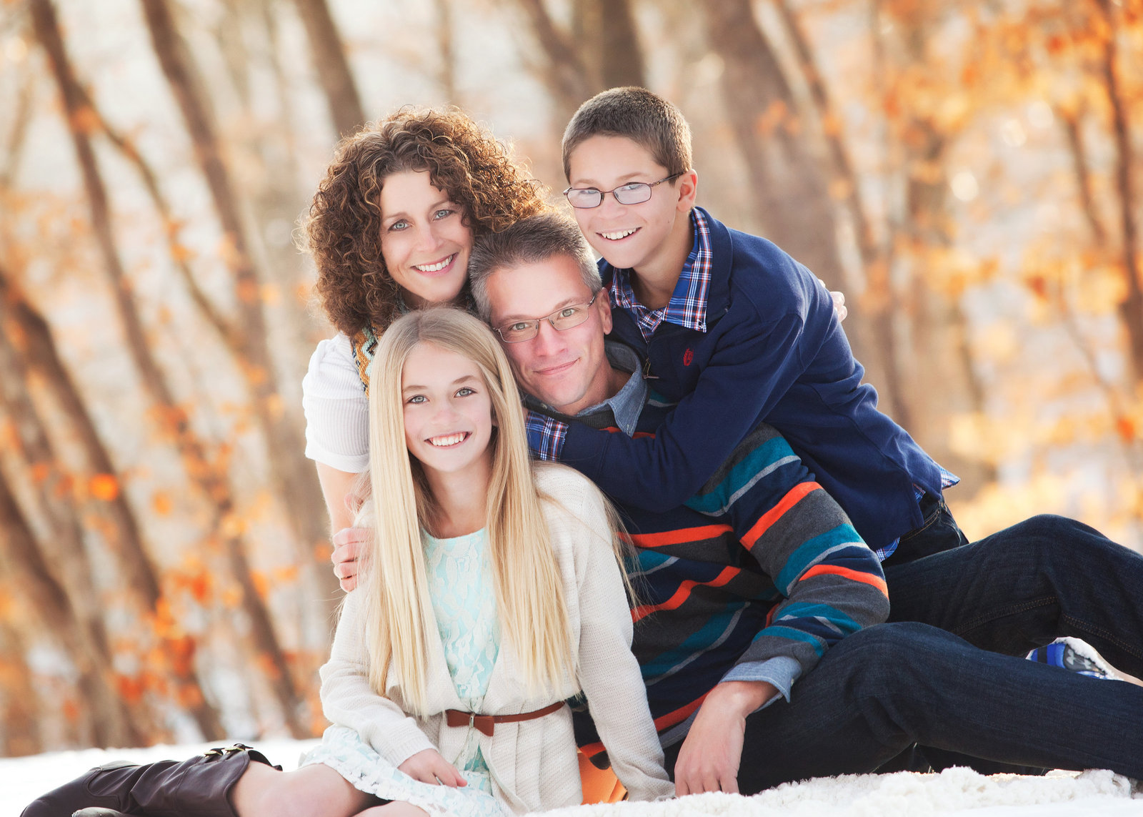 Minnesota-Family-Photographer-Twin-Cities-Family-Photos_1504