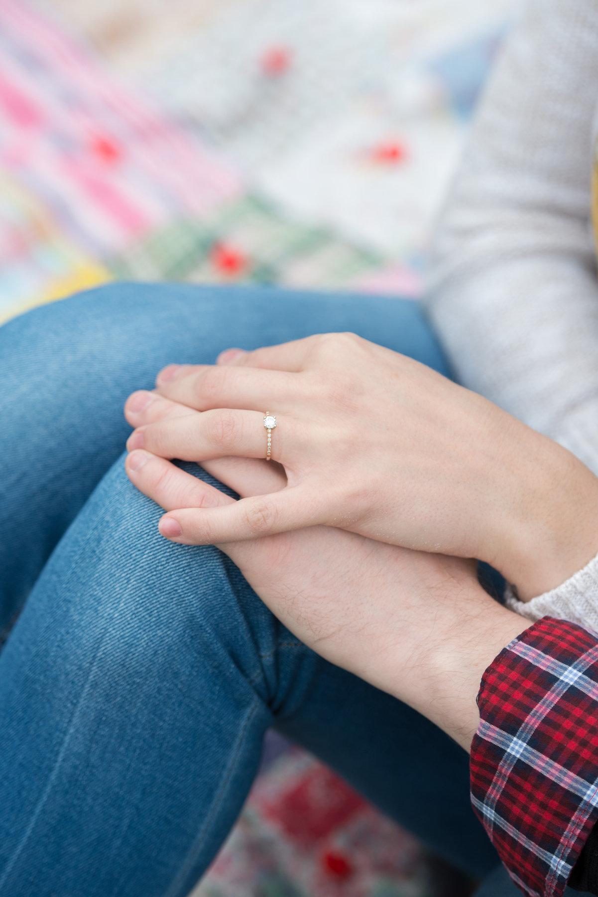 Engagement29