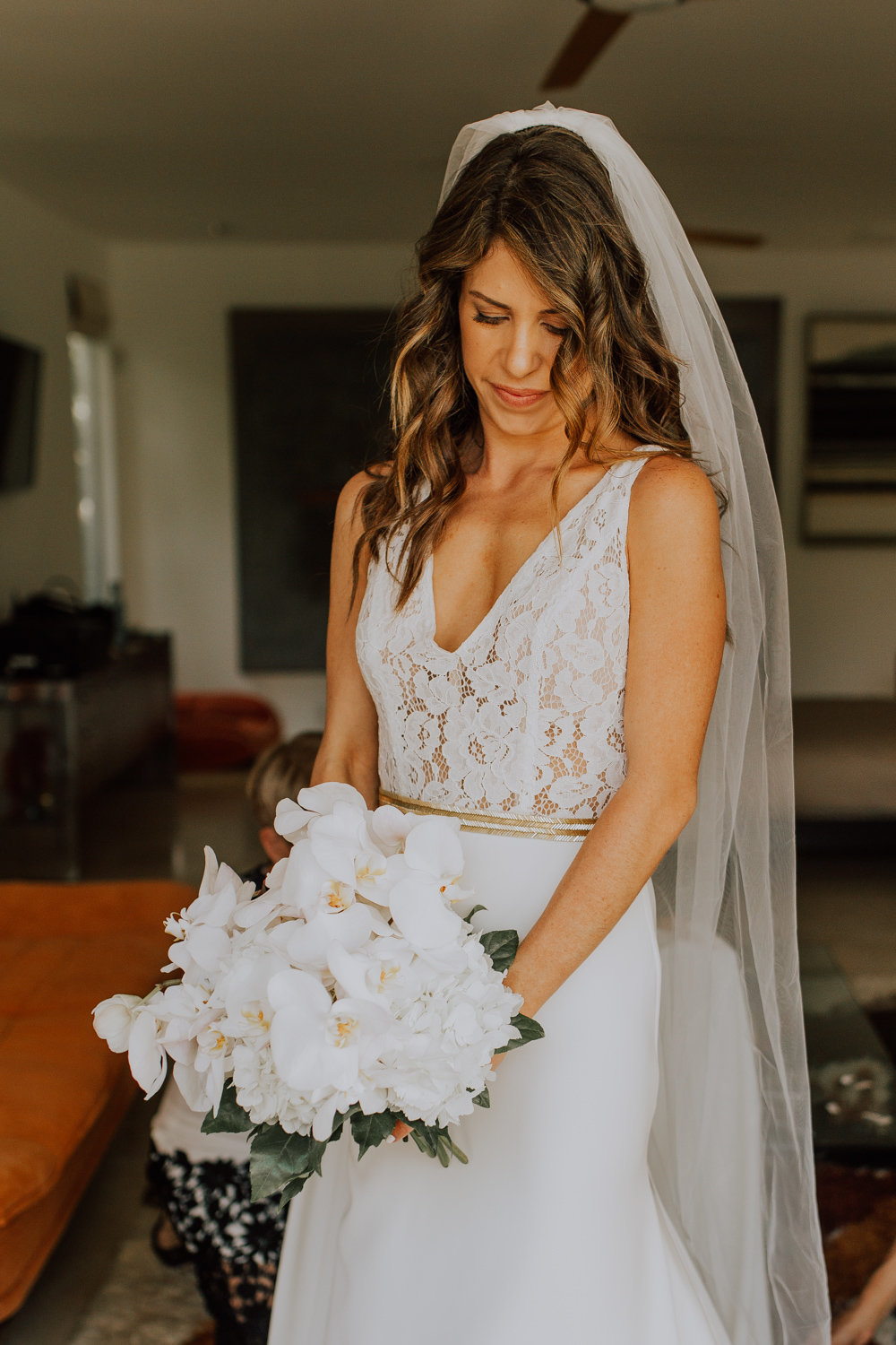 Brianna Broyles_Spencers Wedding_Palm Springs_Wedding Photographer-41