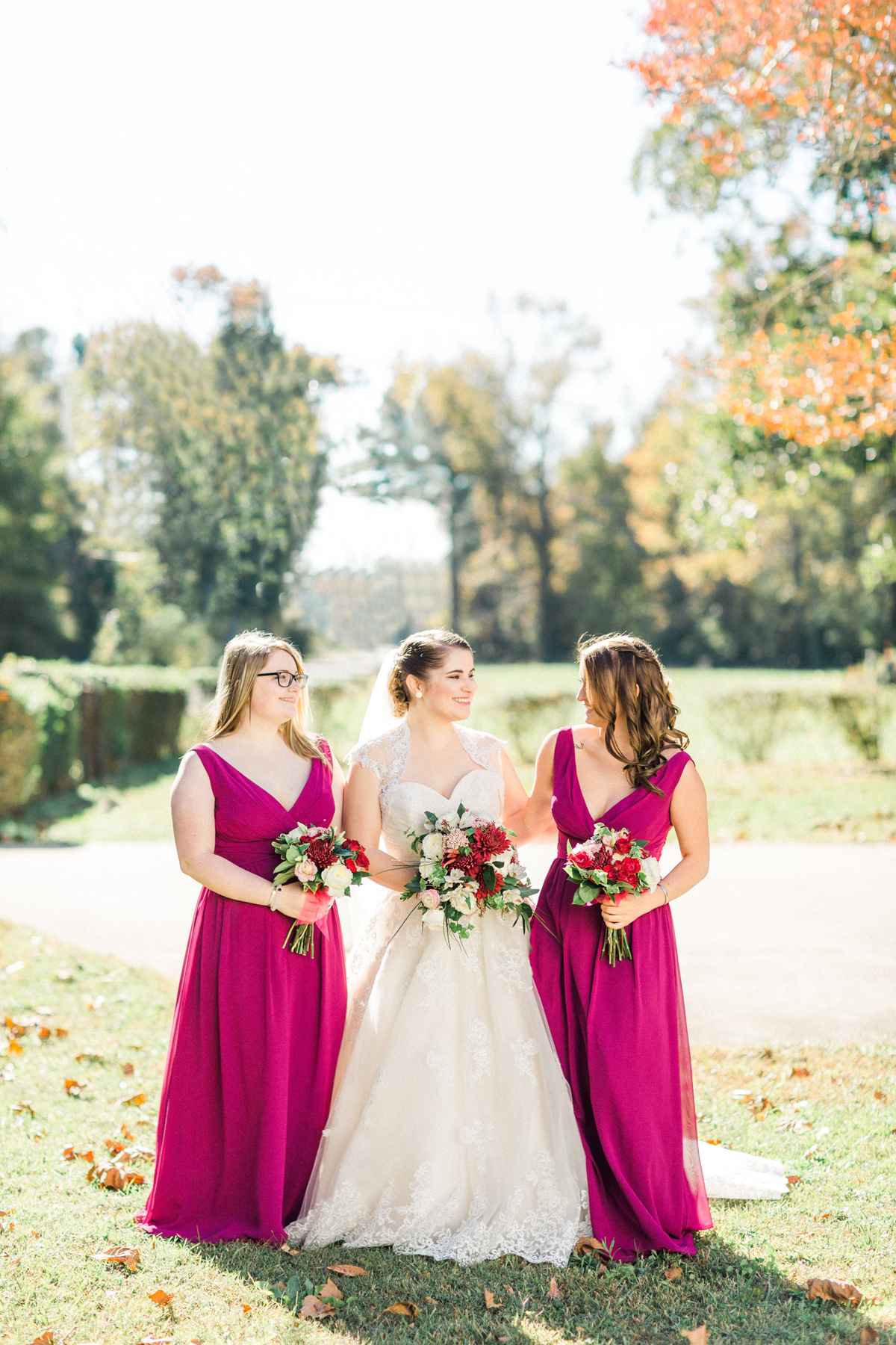 i-chesapeake-wedding-bridesmaids