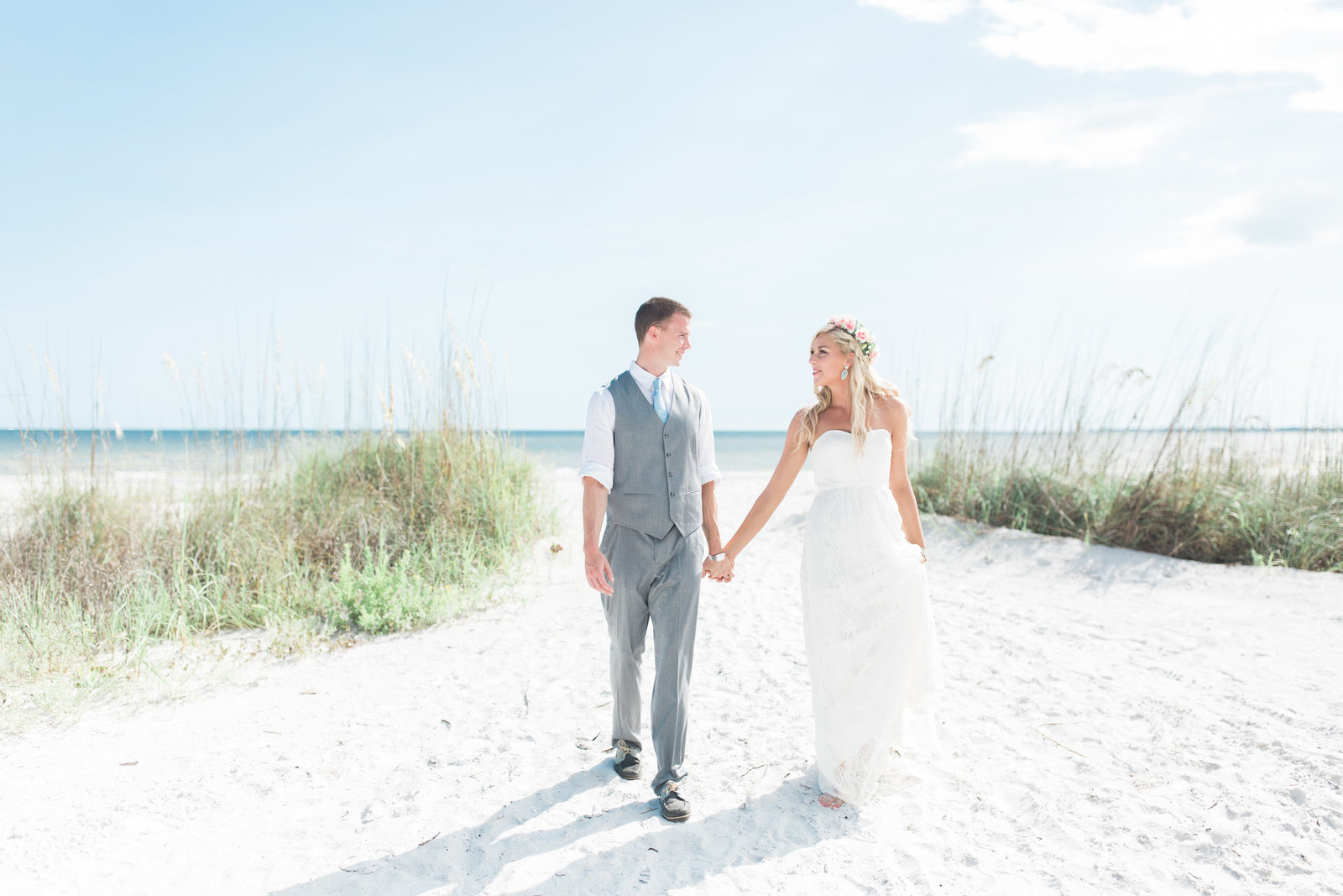 fort myers beach wedding photographer-4