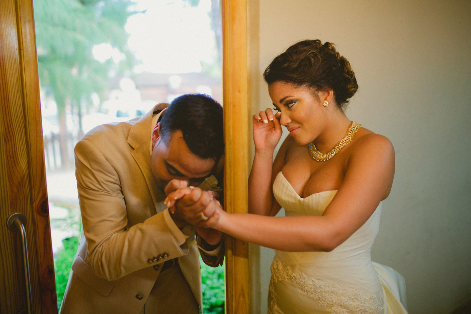 punta_cana_caribbean_wedding_photographer_130