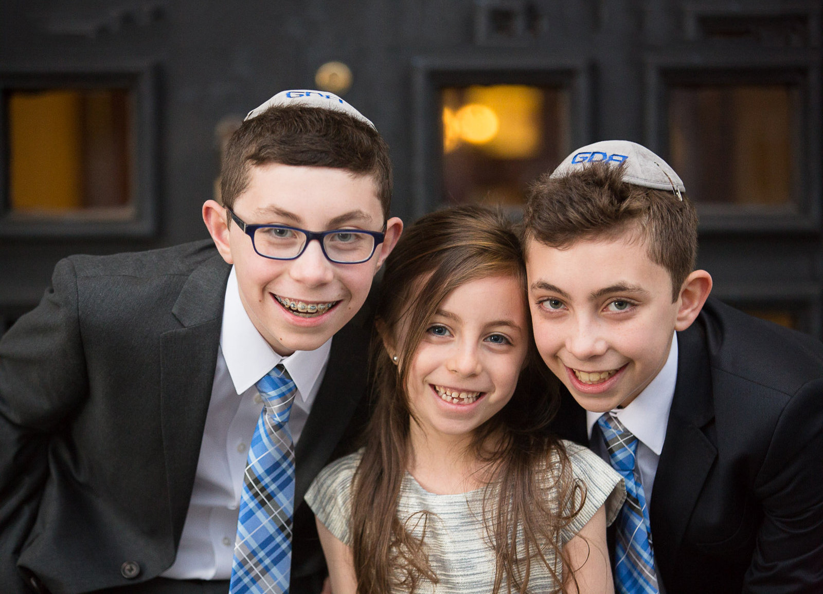 Jewish-Bar-Bat-Mitzvah-Event-Photography-20150331-1851