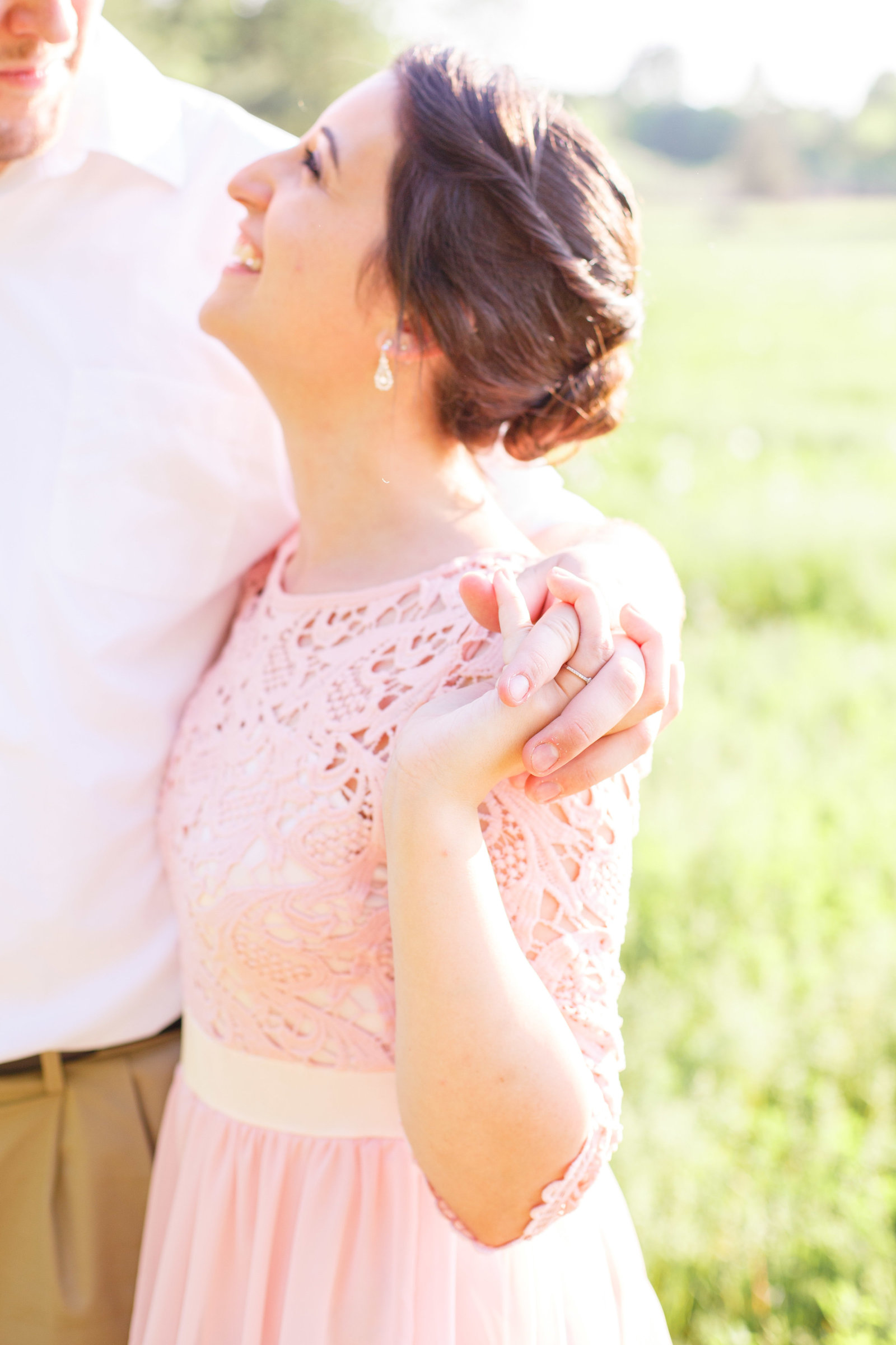 authenticweddingphotography-17