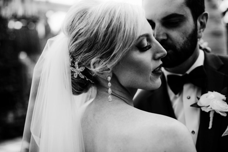 ZimmermanWedding-FeliciaThePhotographer-466-copy_WEBUSEONLY-DONOTPRINT
