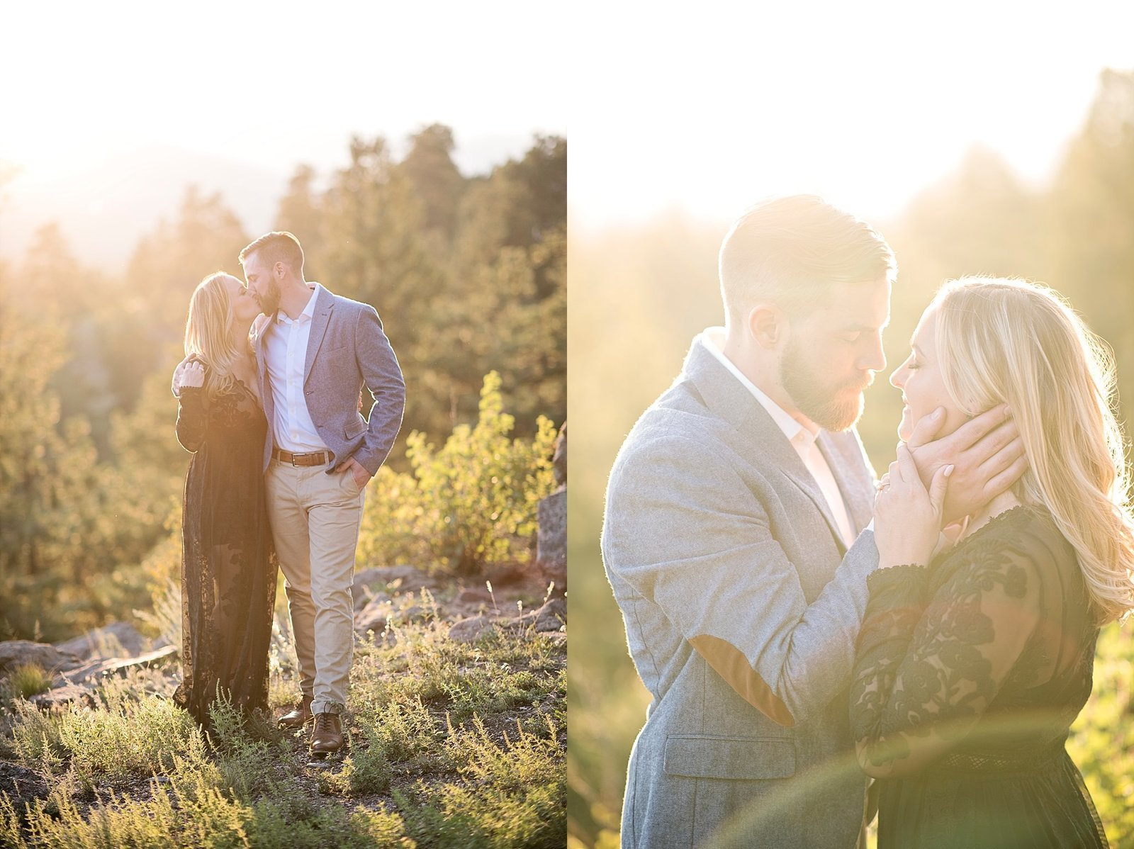 Elizabeth Ann Photography, Denver Wedding Photographer, Fine Art Wedding_2435