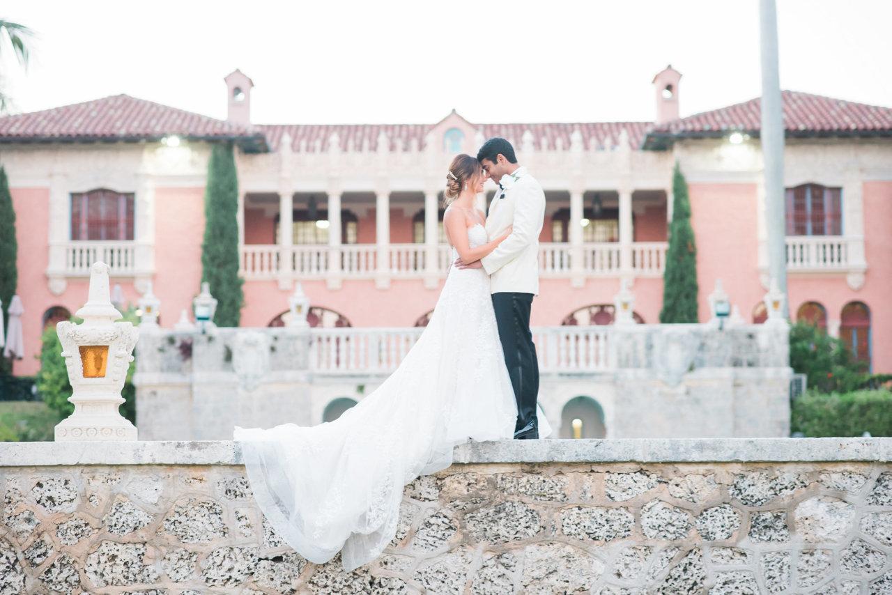 villawoodbinewedding7 - 44