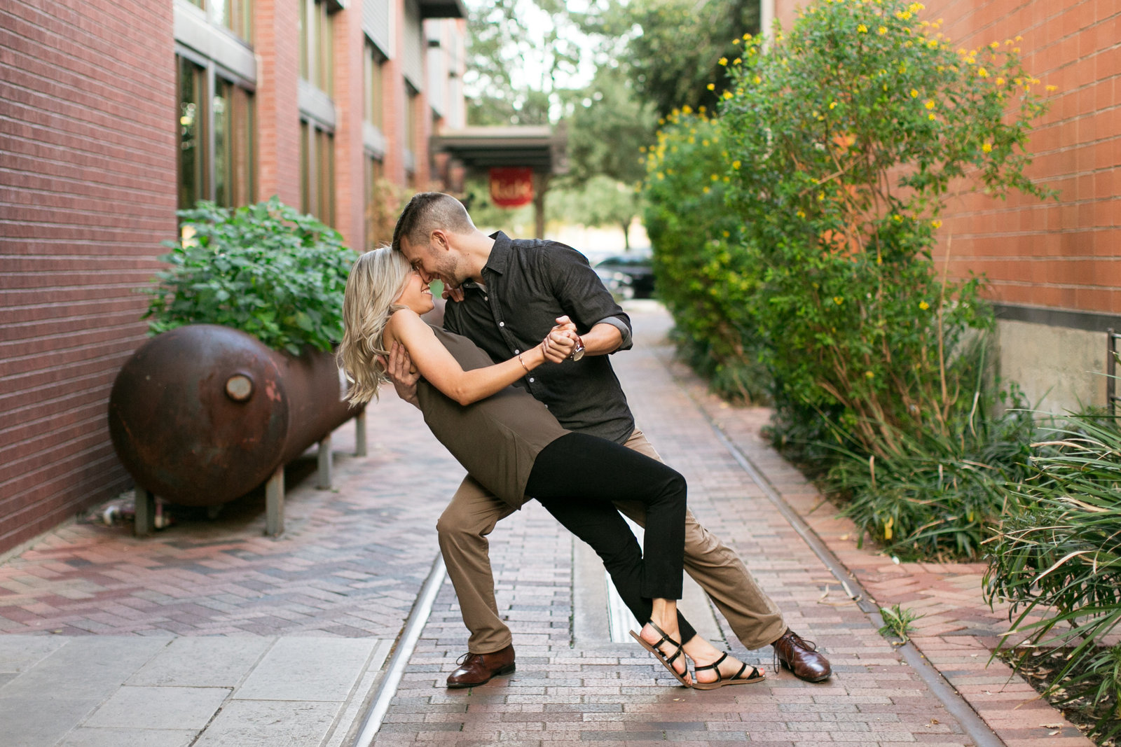 pearl-brewery-san-antonio-texas-engagement-session-river-walk-photo-129