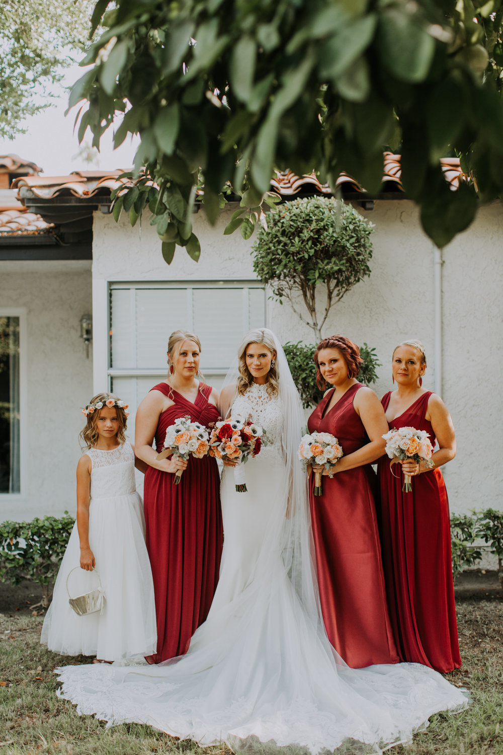 Brianna Broyles_Avalon Palm Springs_Palm Springs Wedding Photographer-58