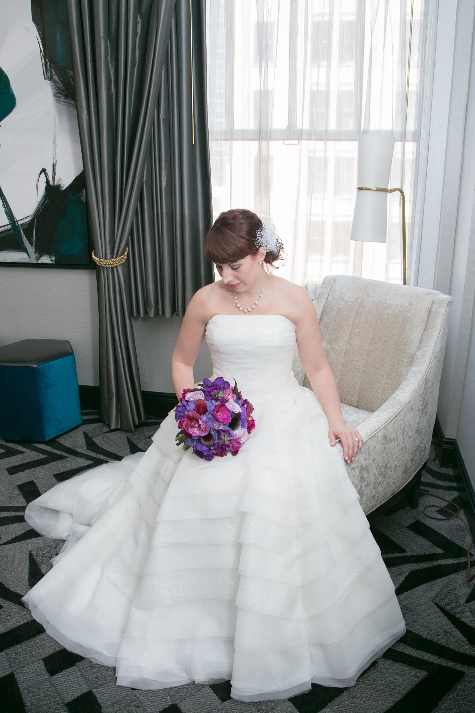 knbphoto_chicago_wedding_photography-0078