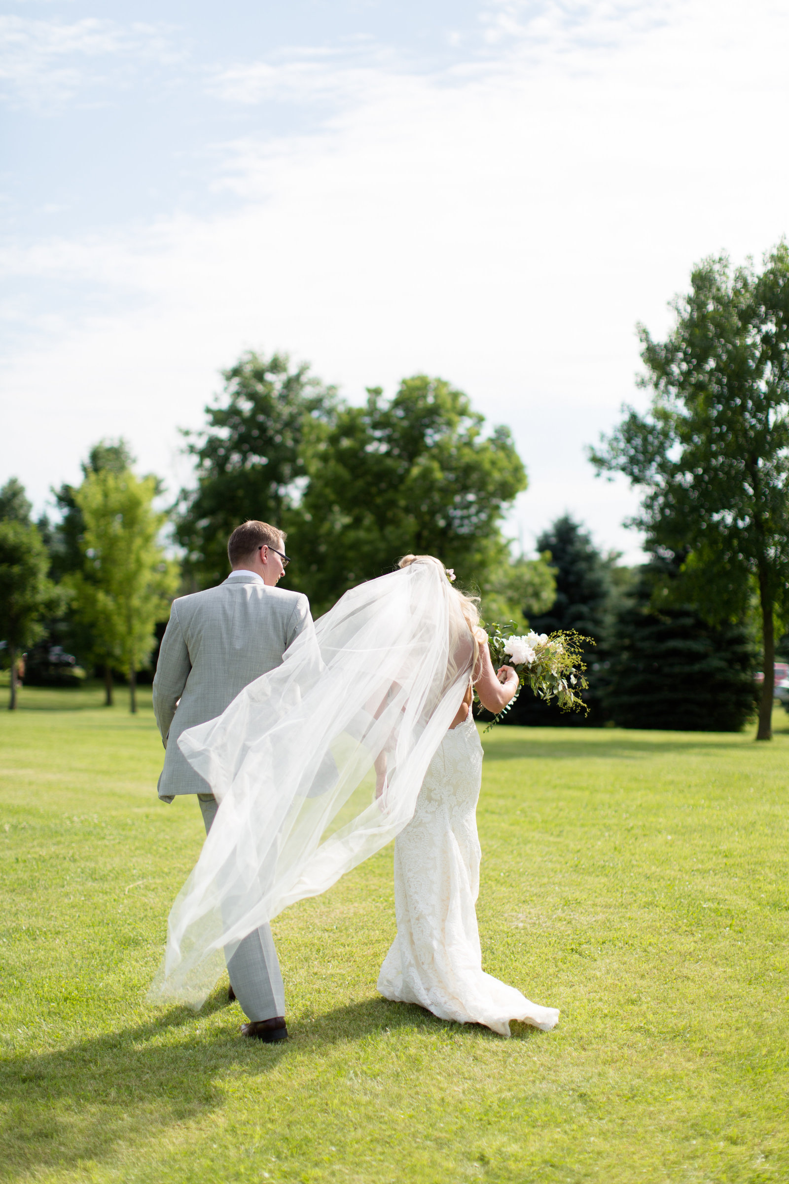 Anya_Ryan_Wedding_Final-551