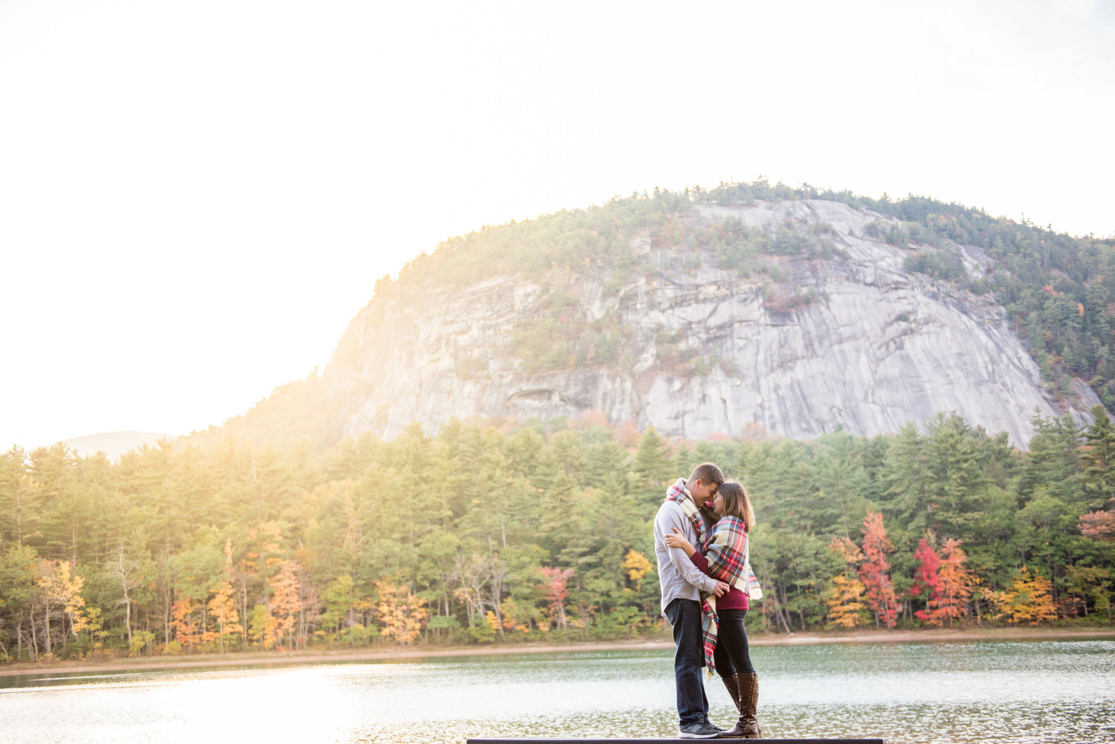 Maine Wedding Photographers, Costa Rica Wedding Photographer, Two Adventurous Souls-13