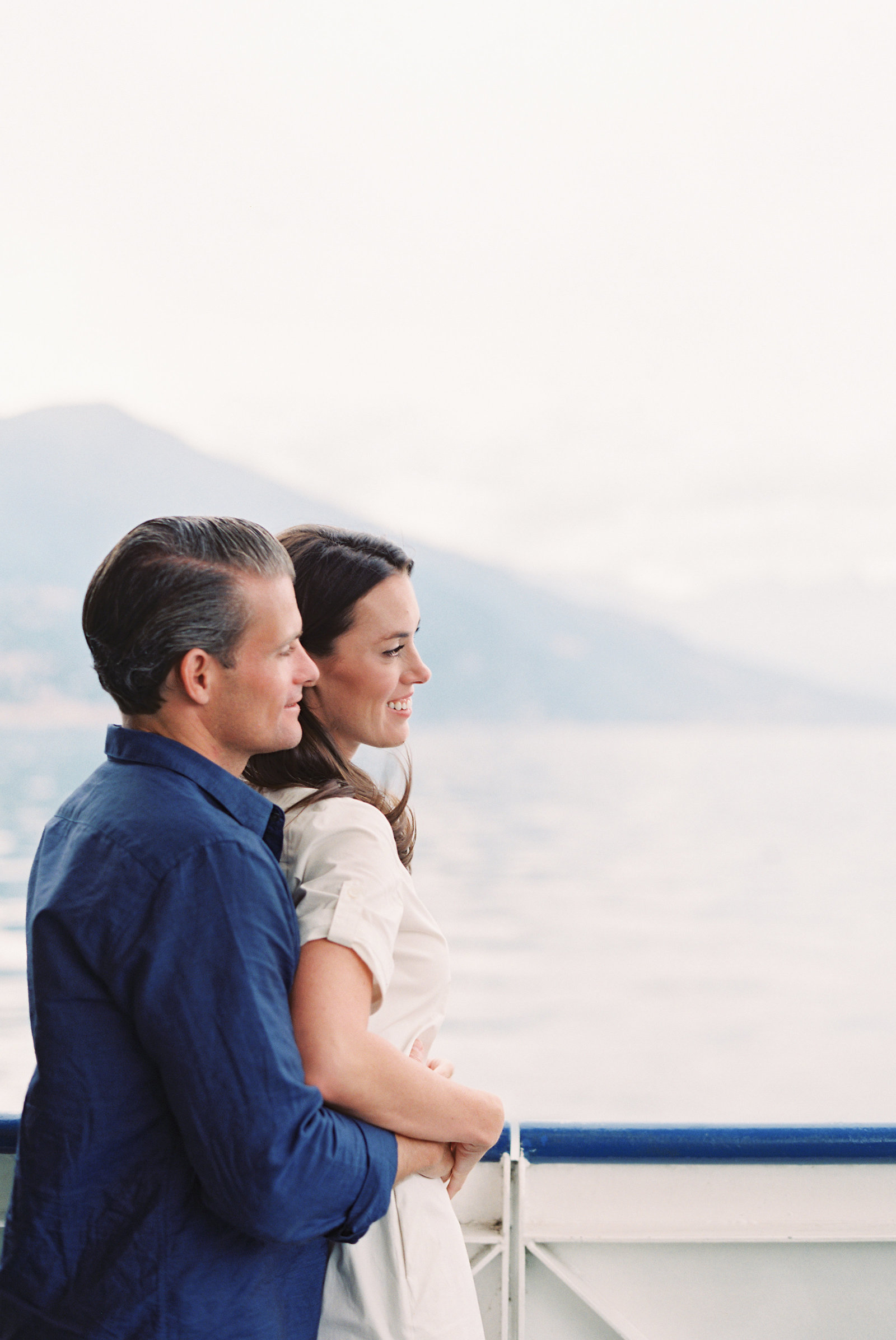 lake-como-italy-destination-wedding-honeymoon-session-melanie-gabrielle-photogrpahy-008