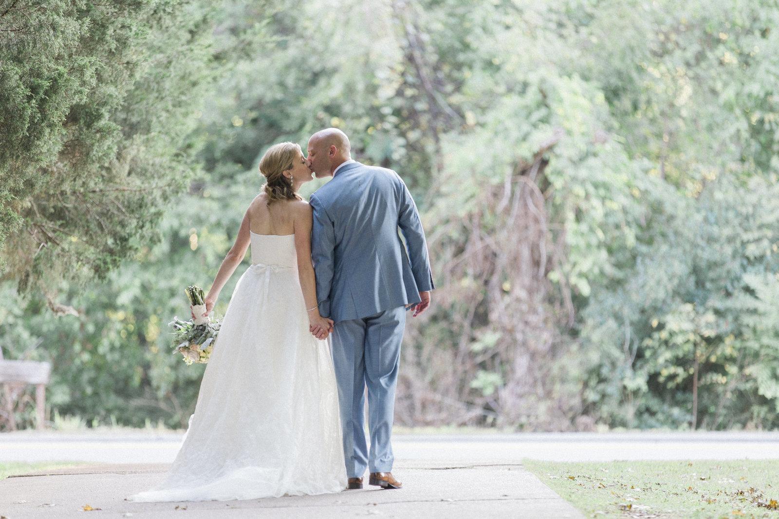 chicago destination wedding photographer nashville tennessee wedding-5533