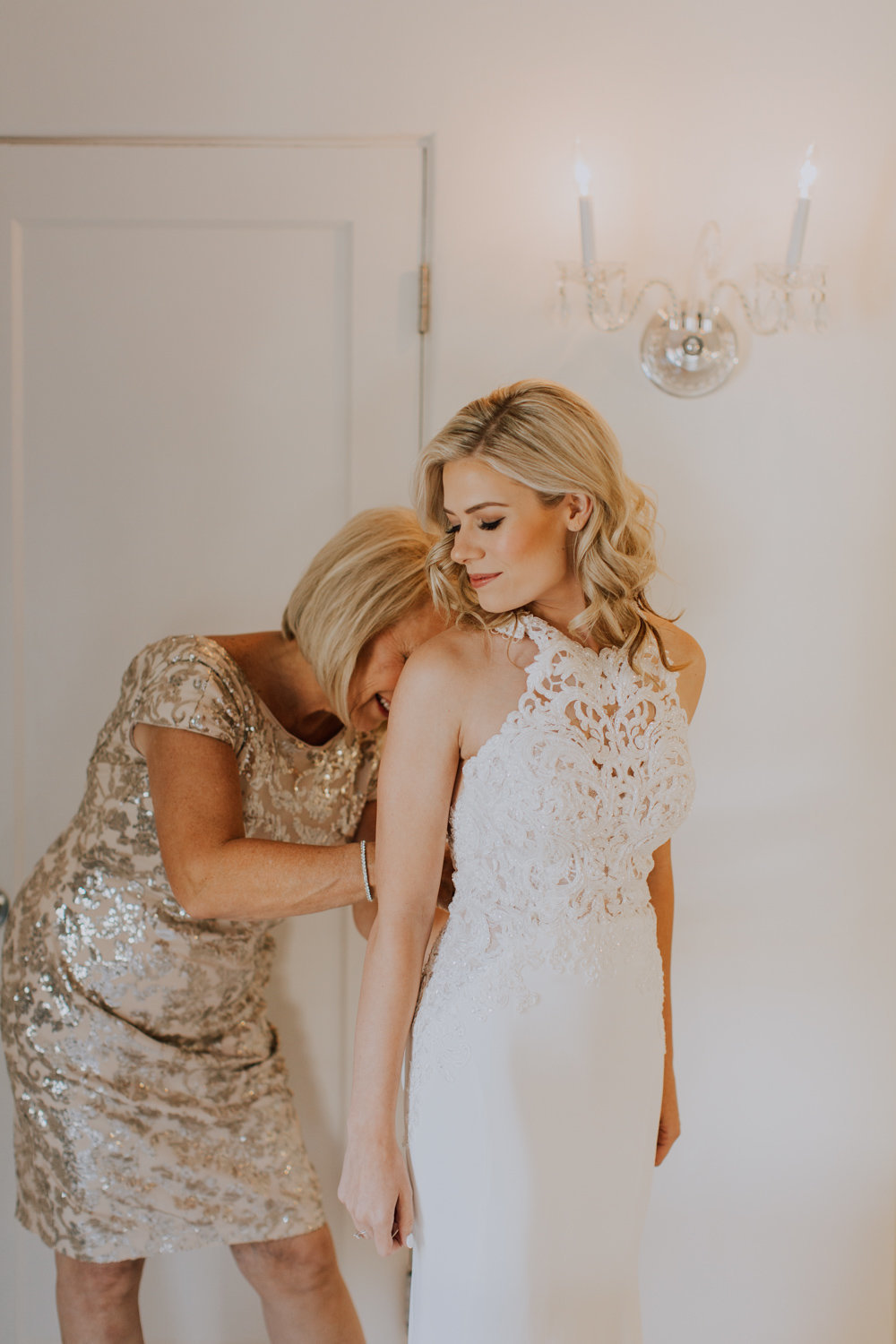 Brianna Broyles_Avalon Palm Springs_Palm Springs Wedding Photographer-23