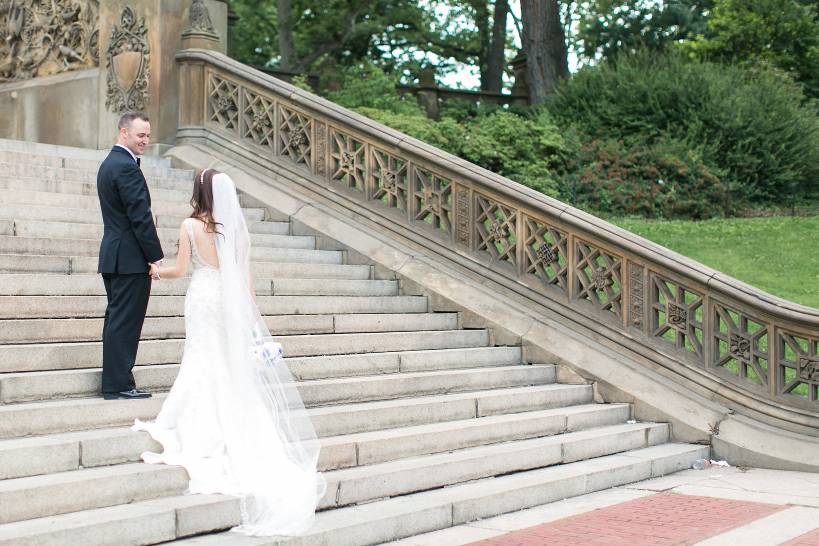 Wedding Photos- NYC Wedding Photographer-235