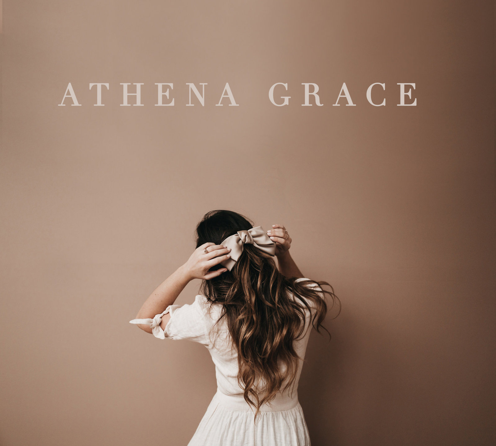 athena-grace-landing-page-coming-soon1