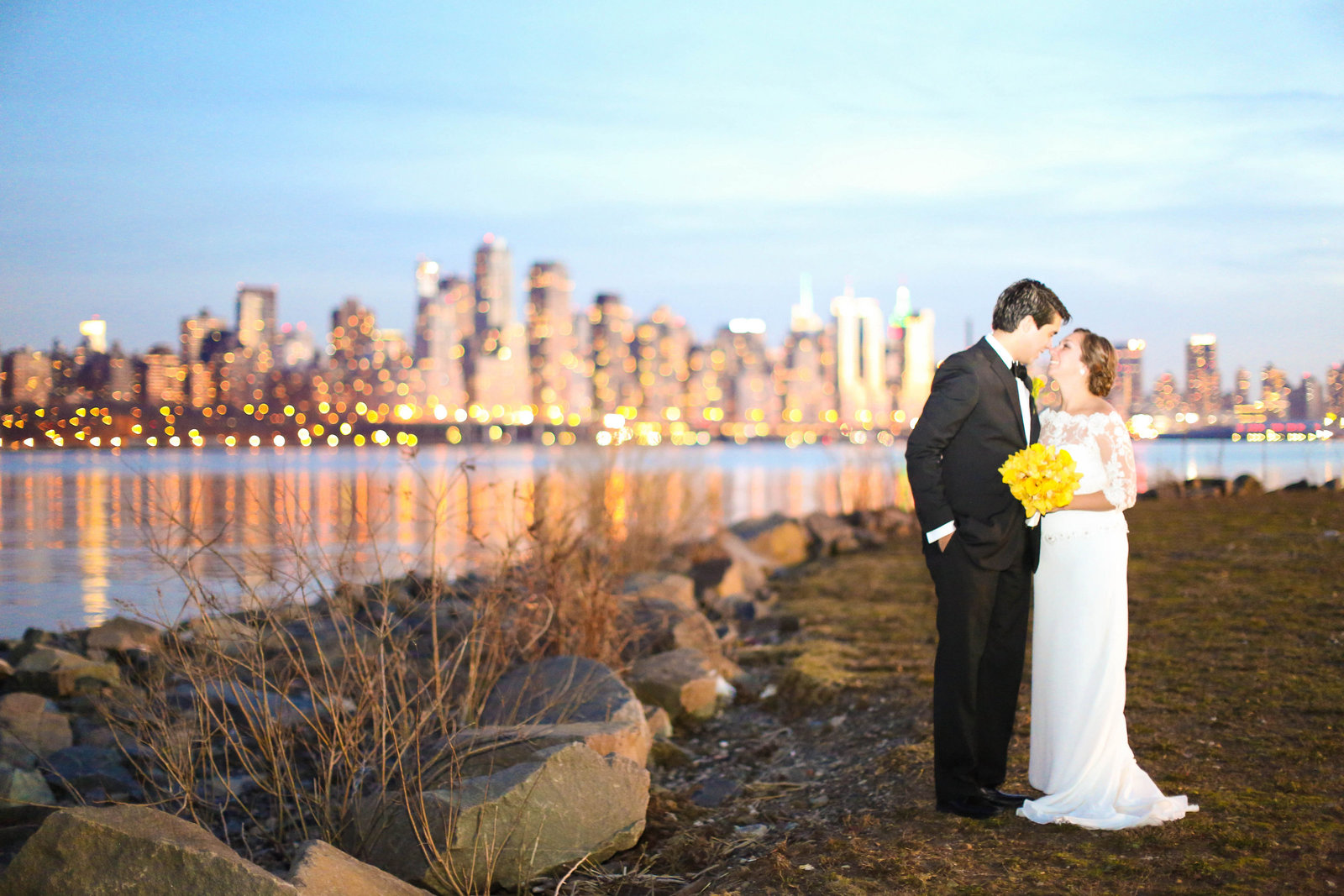 Wedding Photos- NYC Wedding Photographer-165