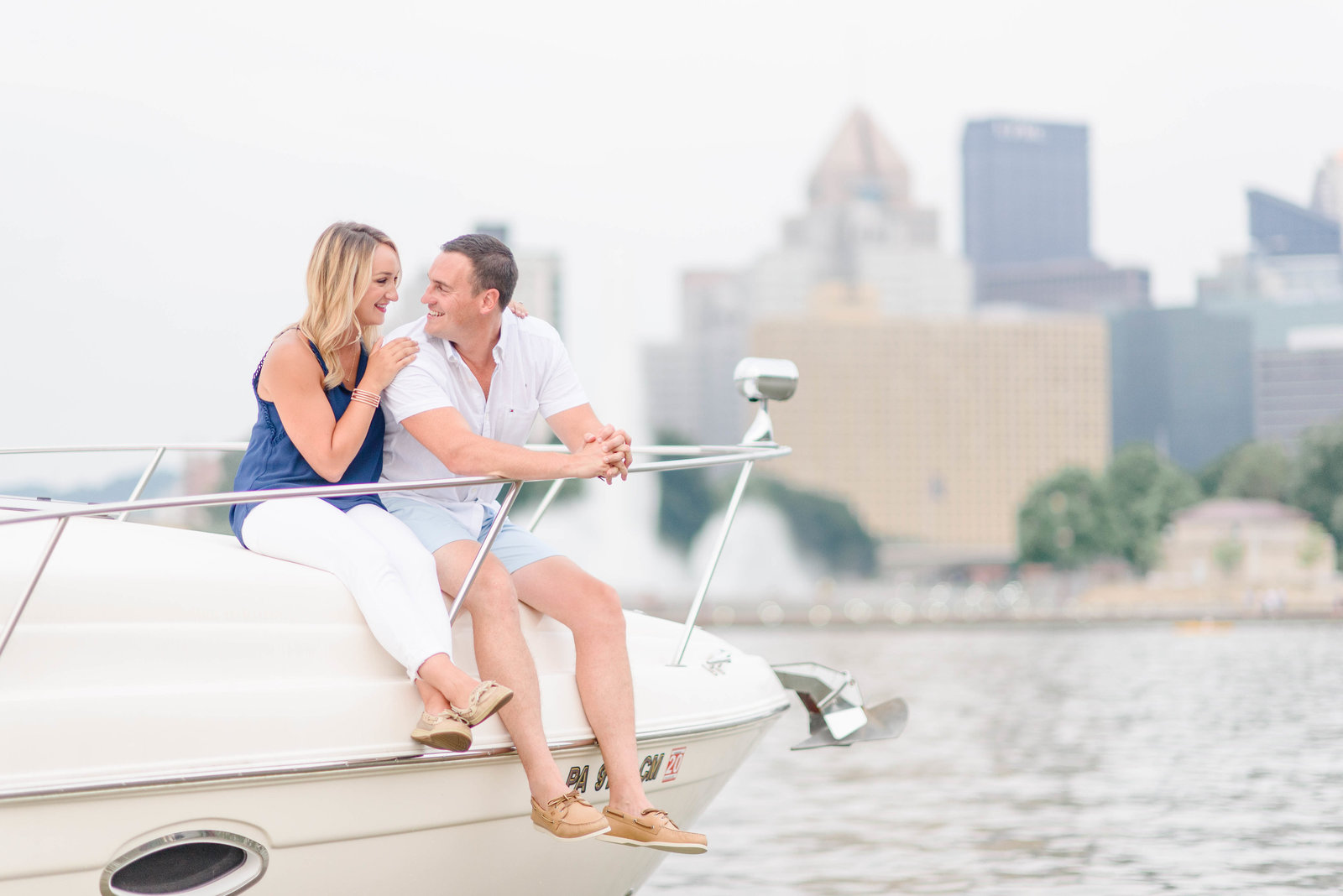 becca-ryan-pittsburgh-boat-engagement-photos-77
