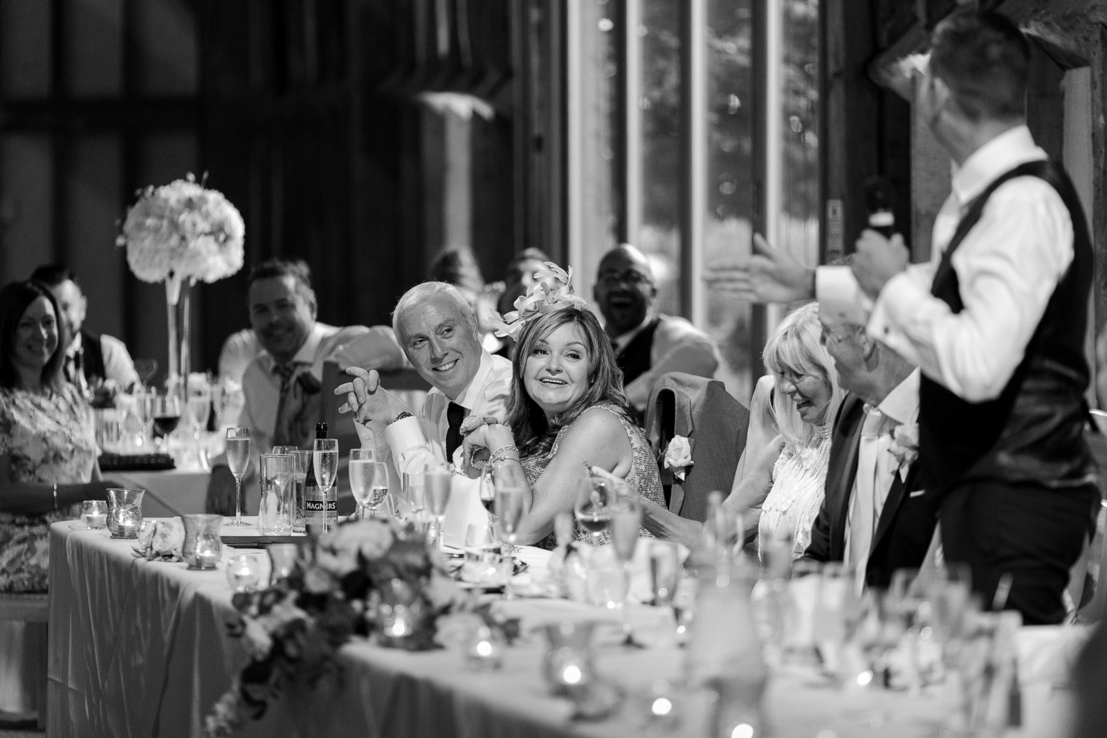 adorlee-0540-southend-barns-wedding-photographer-chichester-west-sussex