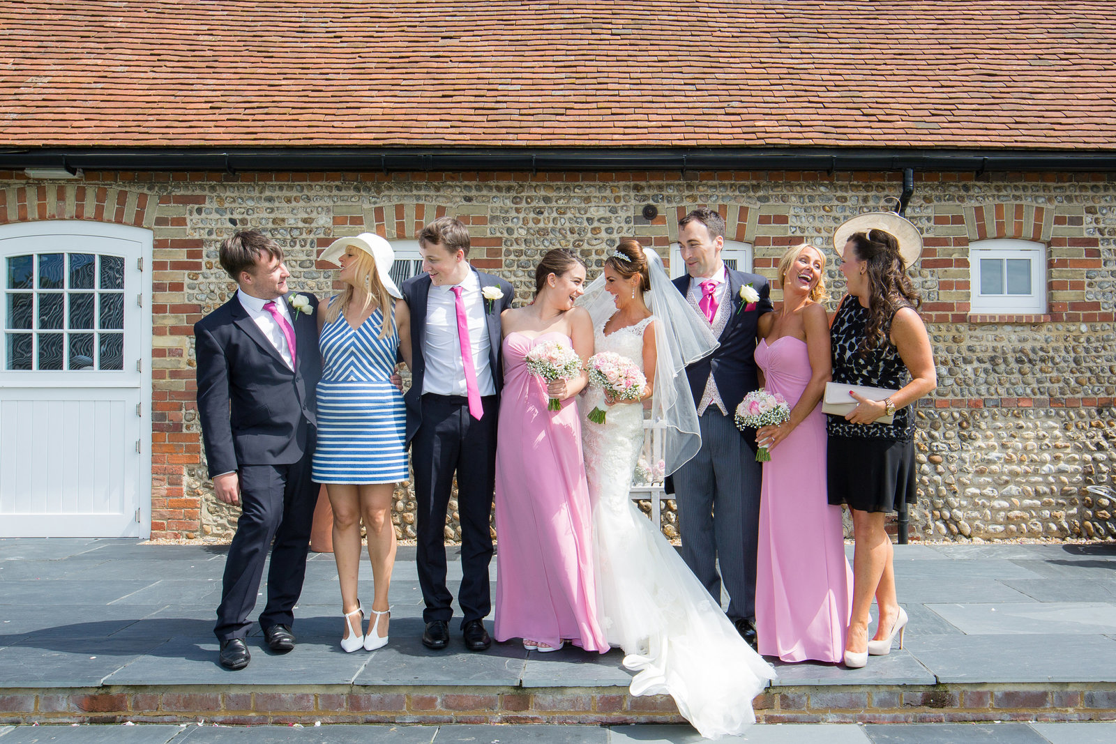 adorlee-0674-southend-barns-wedding-photographer-chichester-west-sussex