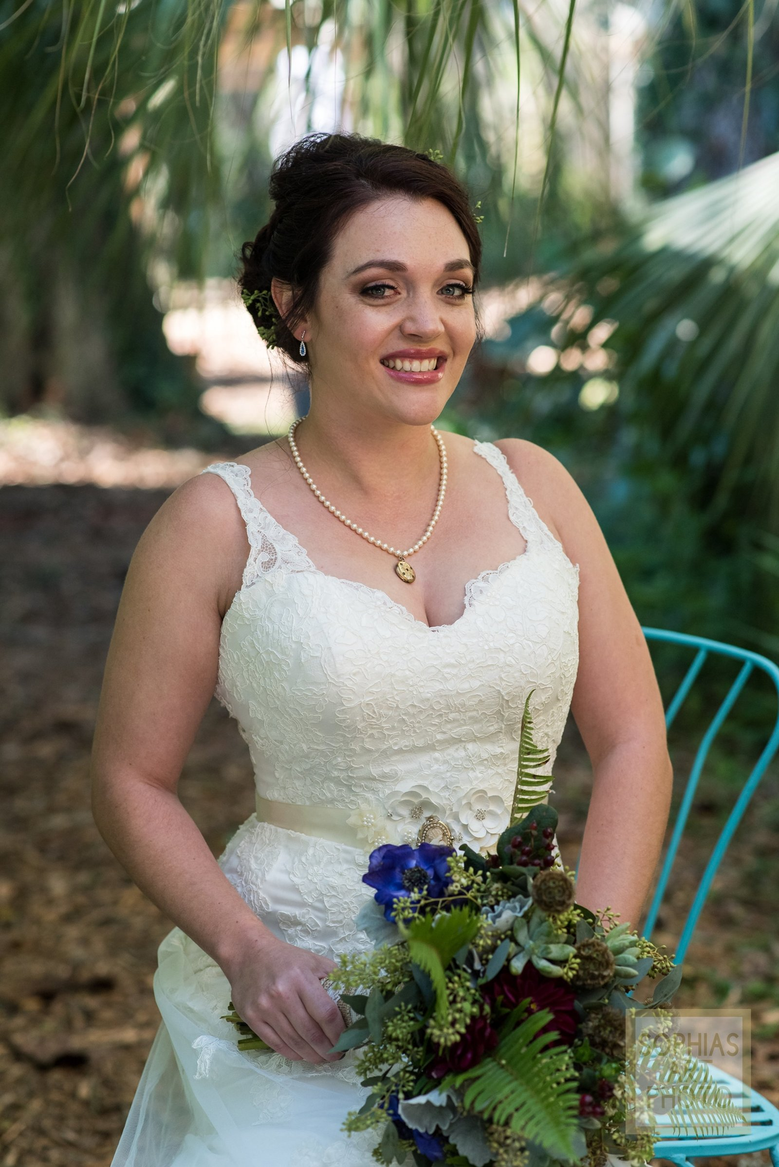 harmony-gardens-fl-wedding-haly-and-william-1020