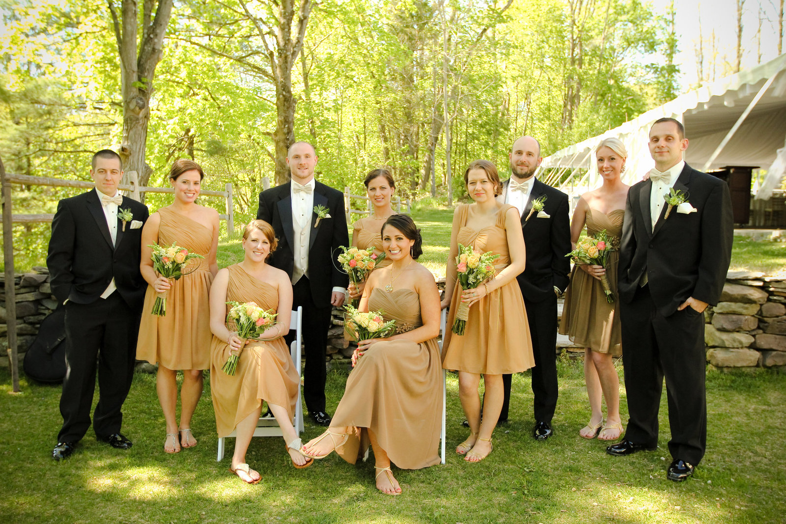 Princeton-Marriott-at-Forrestal-Wedding-Photos-0056