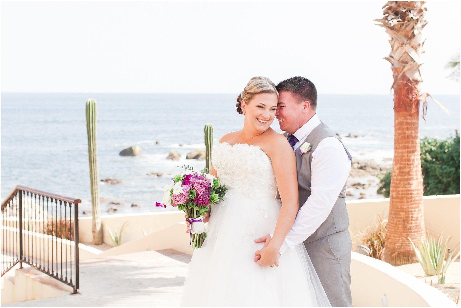 destination-wedding-photographers-lloyd-photographers_1720