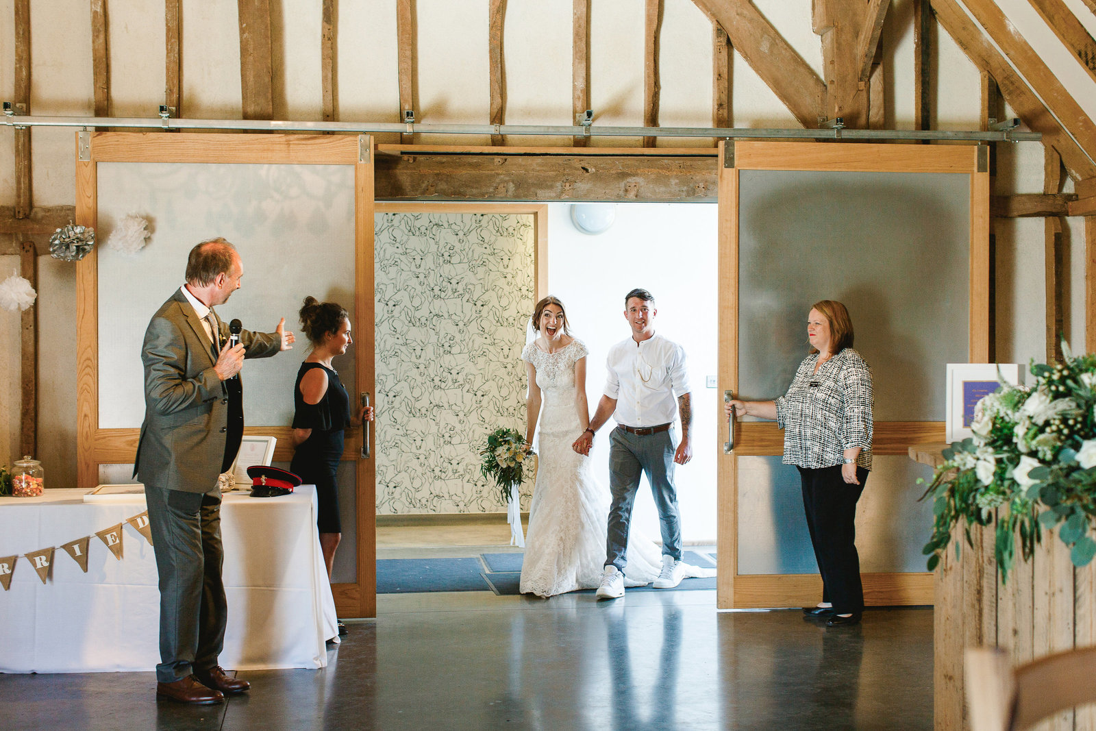adorlee-0209-southend-barns-wedding-photographer-chichester-west-sussex
