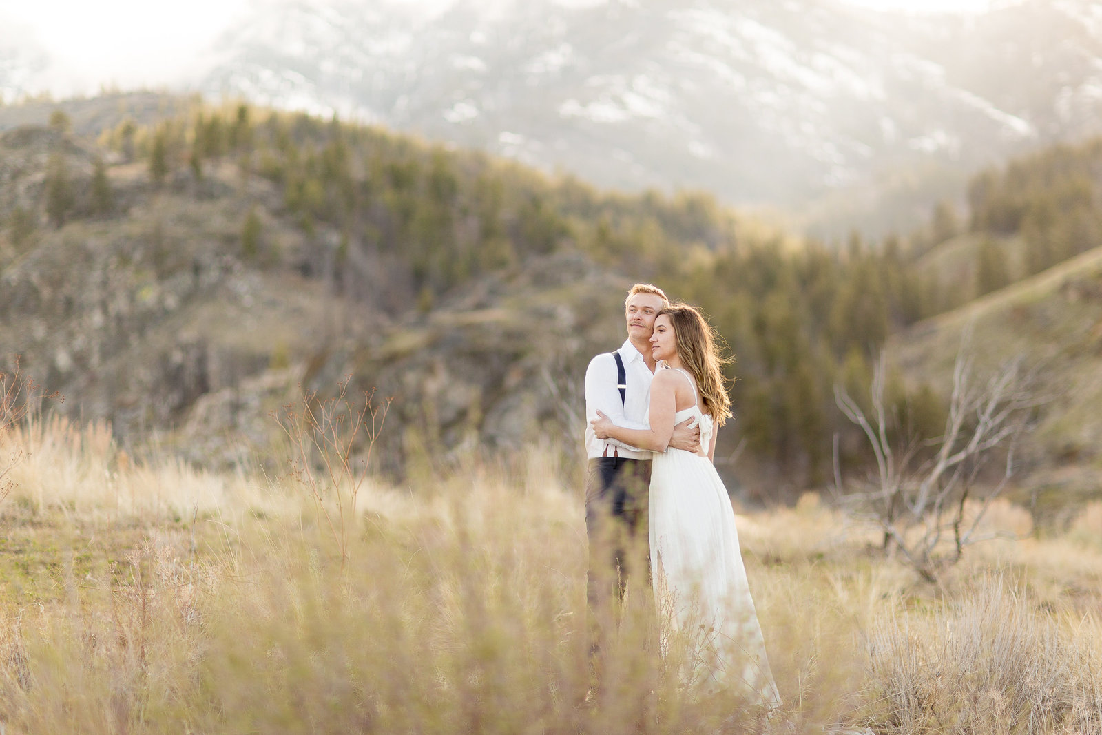 Henry & Kyrie | Previews | Emily Moller Photography (2 of 6)