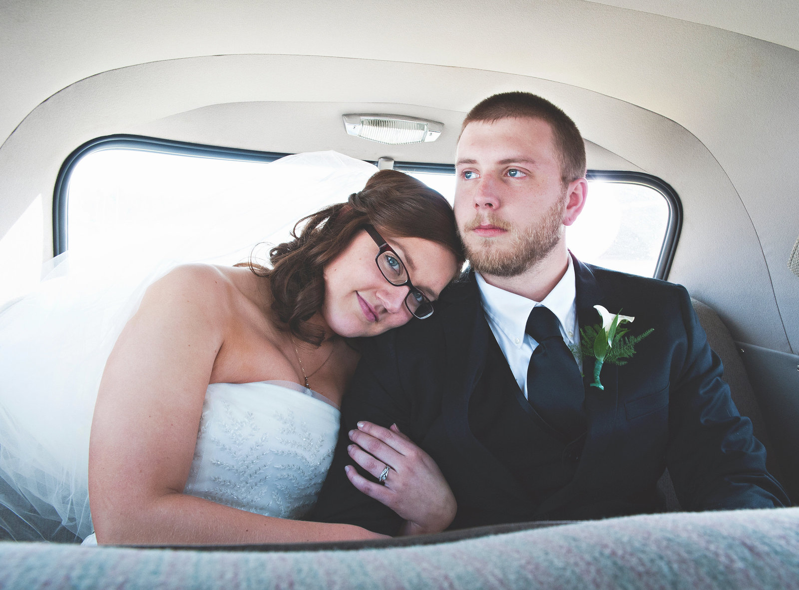 Rockford Wedding Photography Holly Johns 042