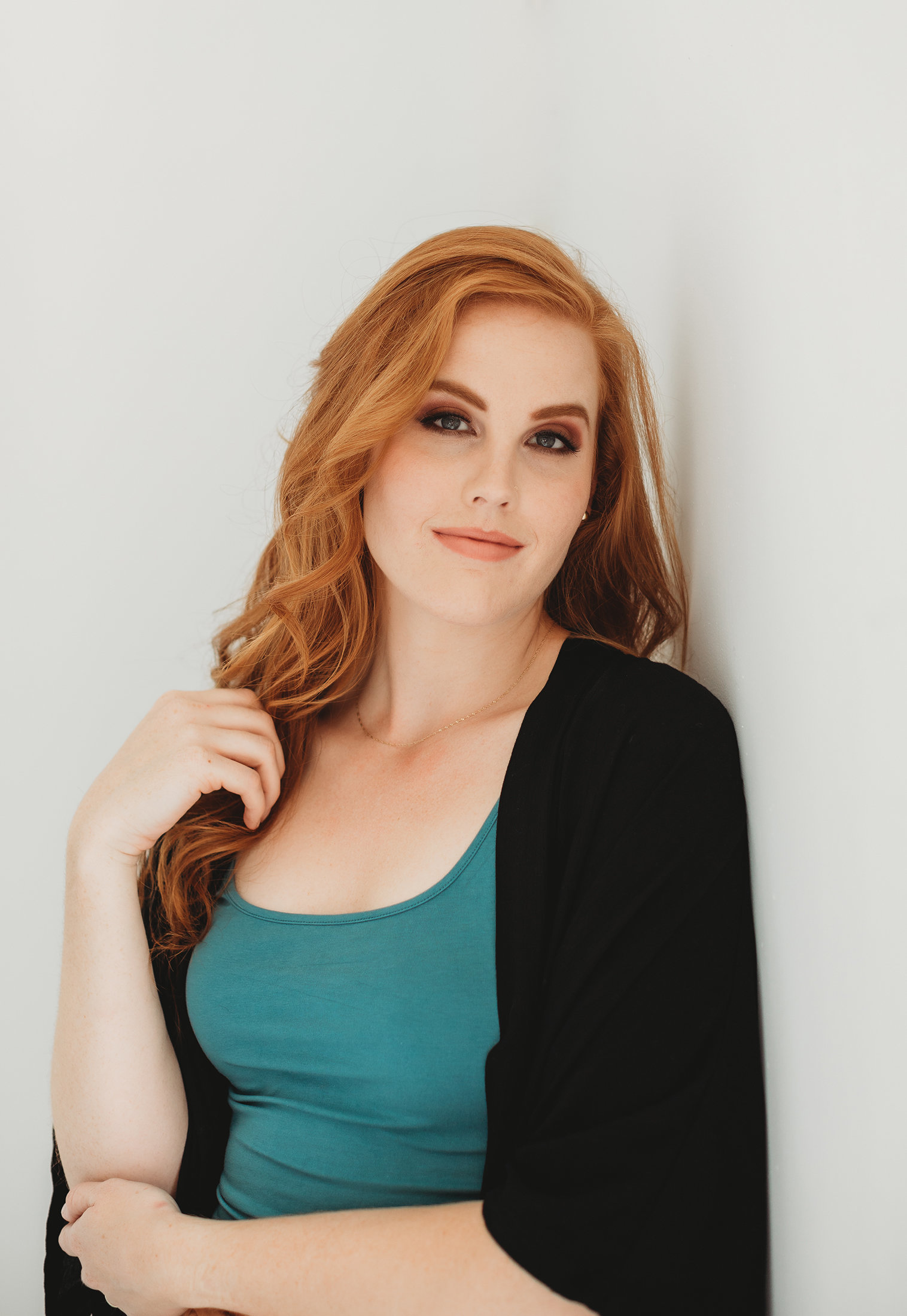 kelly-4_small