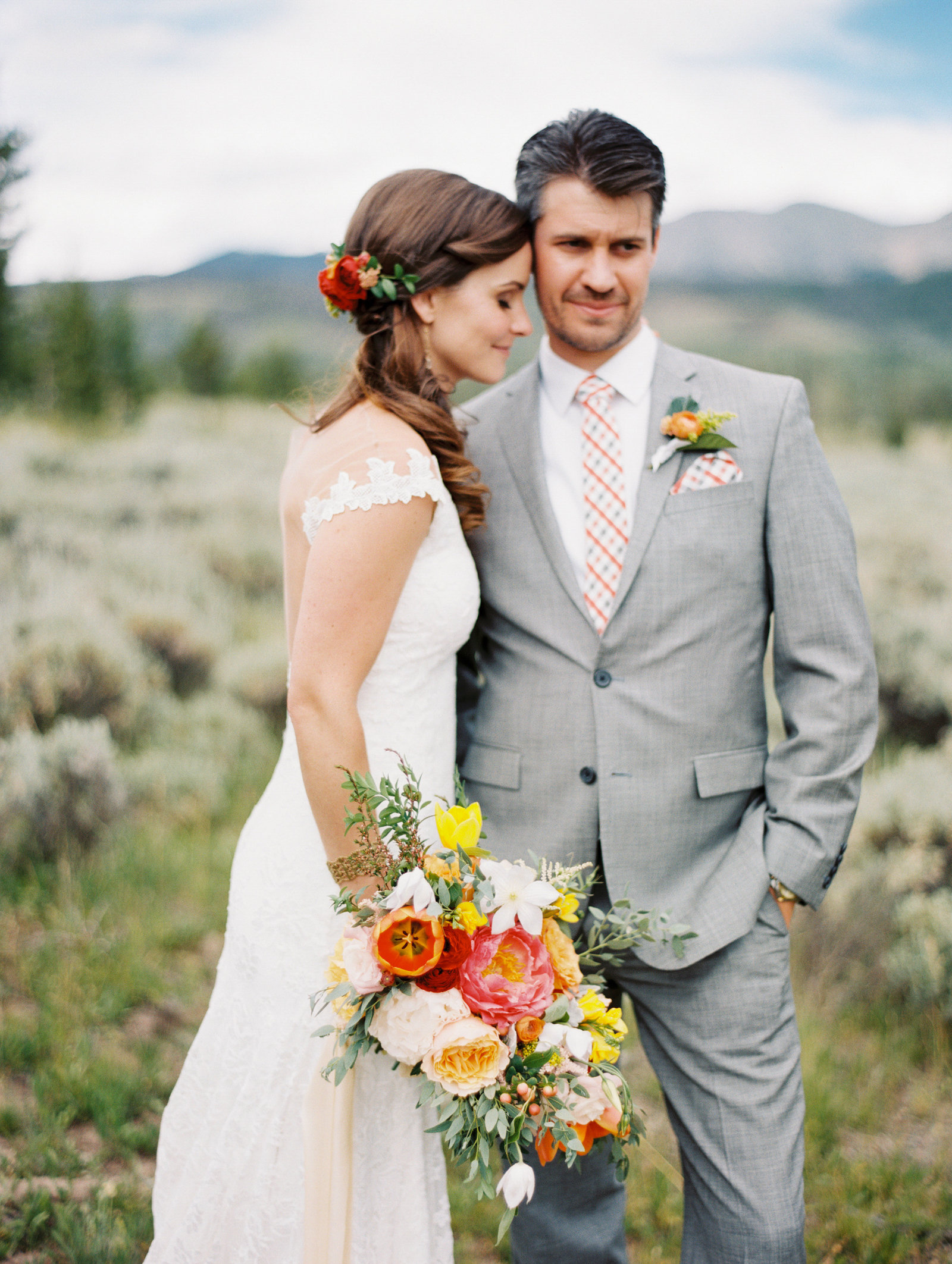 devils thumb ranch wedding photographer colorado film-26