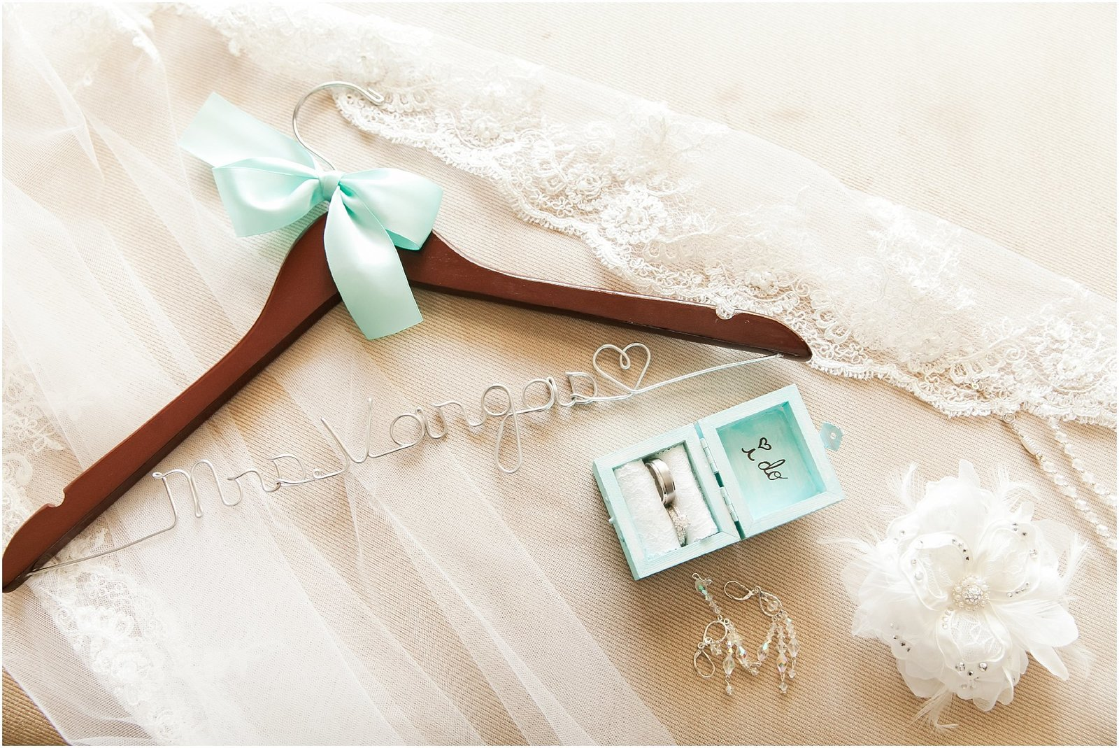 destination-wedding-photographers-lloyd-photographers_1716