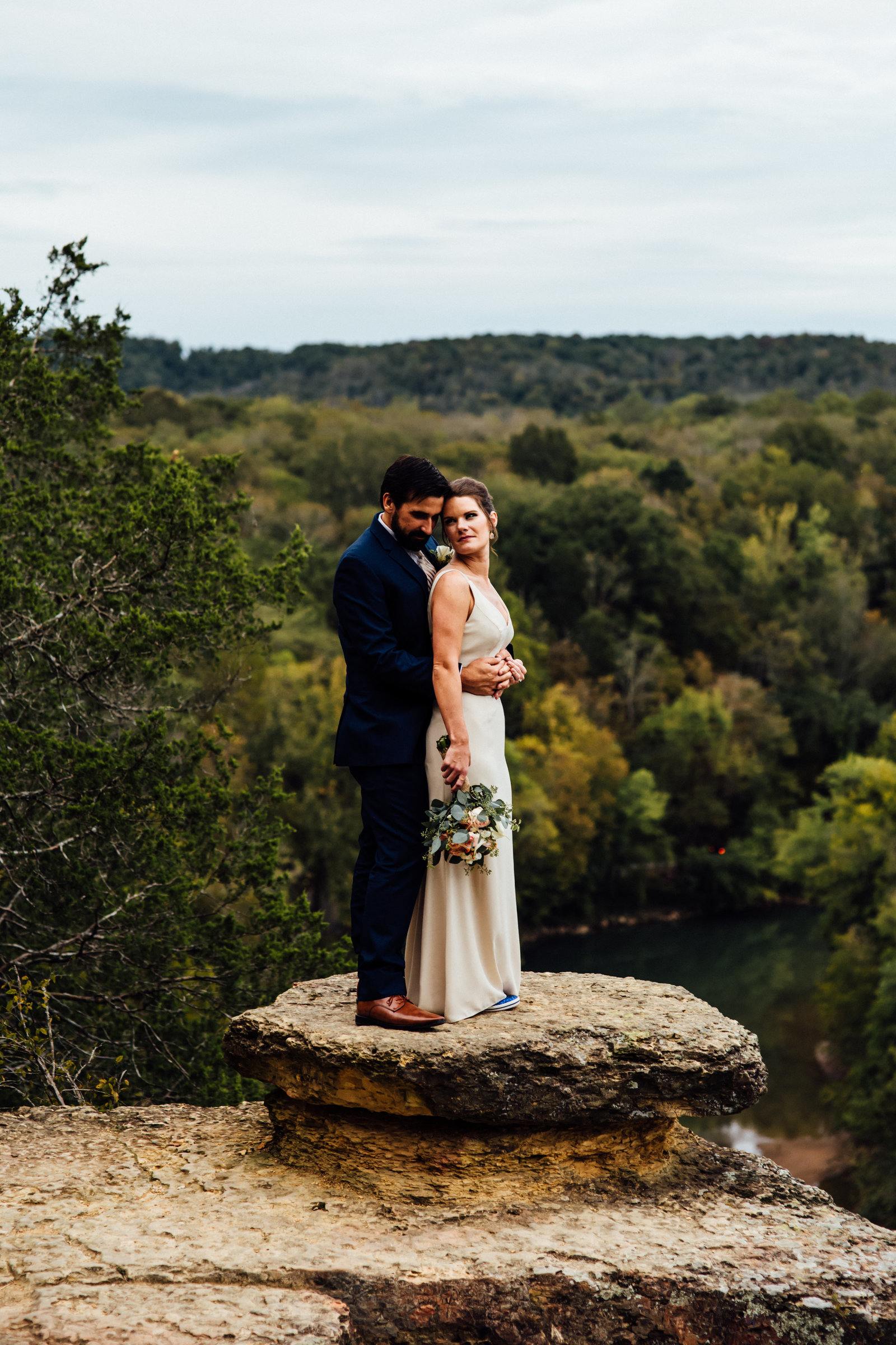 SaraLane-And-Stevie-Wedding-Elopement-Photography-Kendyl-Adam-Nashville-Tennessee-LR-124