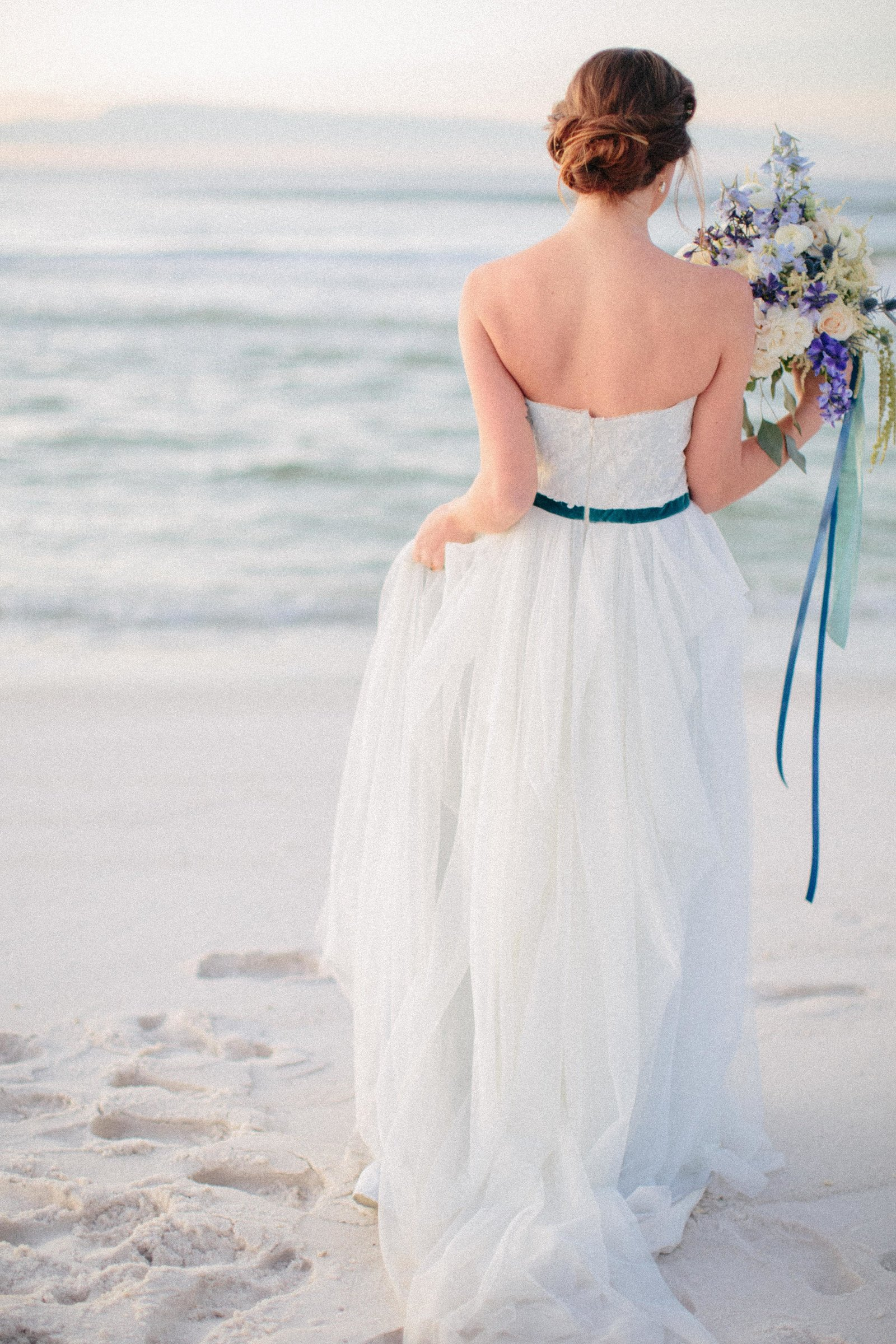 AisPortraits-Destin-Nautical-Styled-Shoot-29