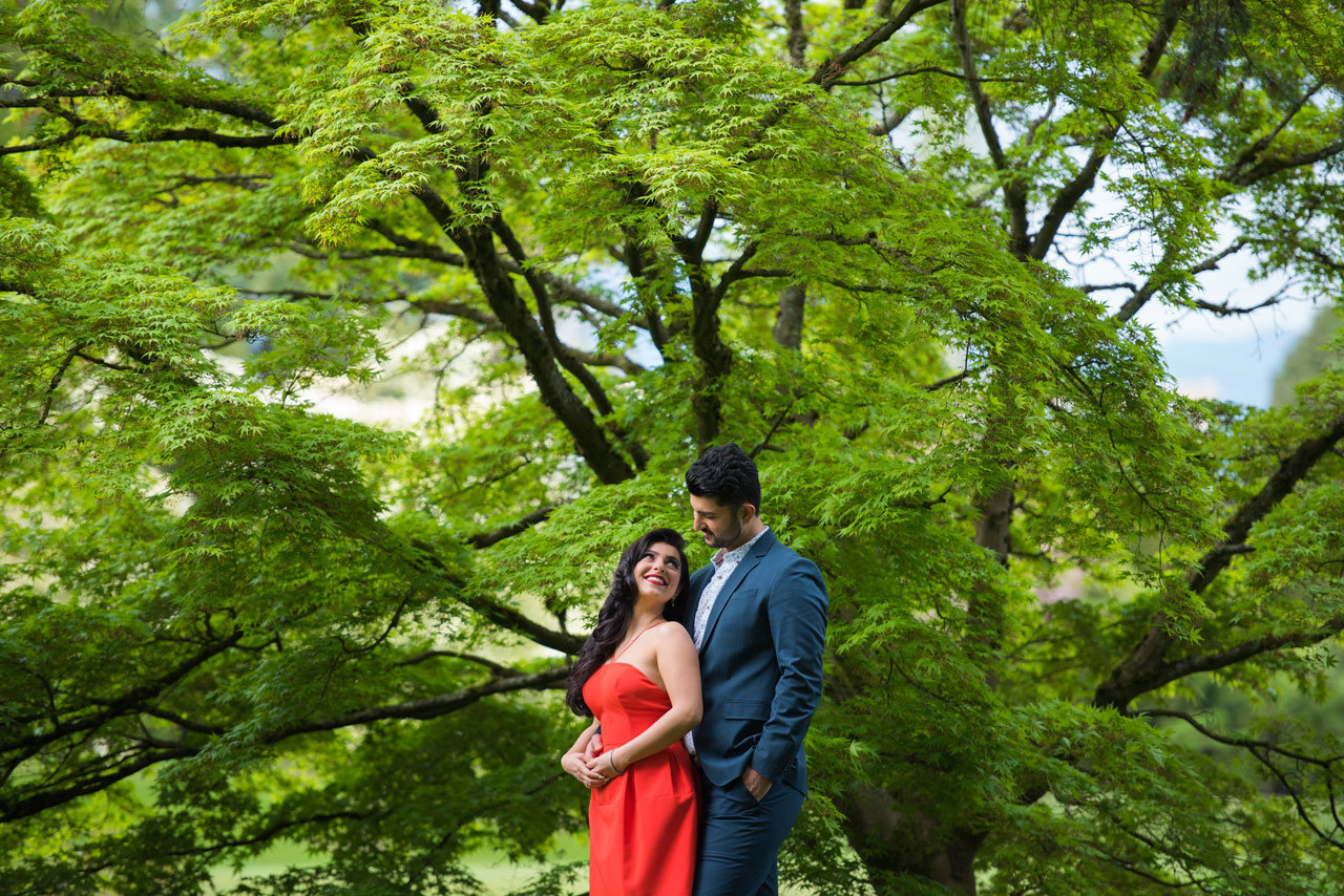 vancouver-wedding-photographer-best-wedding-photographer-vandusan-engagement-photos-SR125