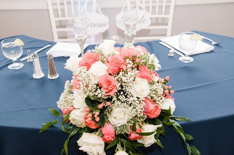Herrington on the Bay wedding by The Hill Studios -223