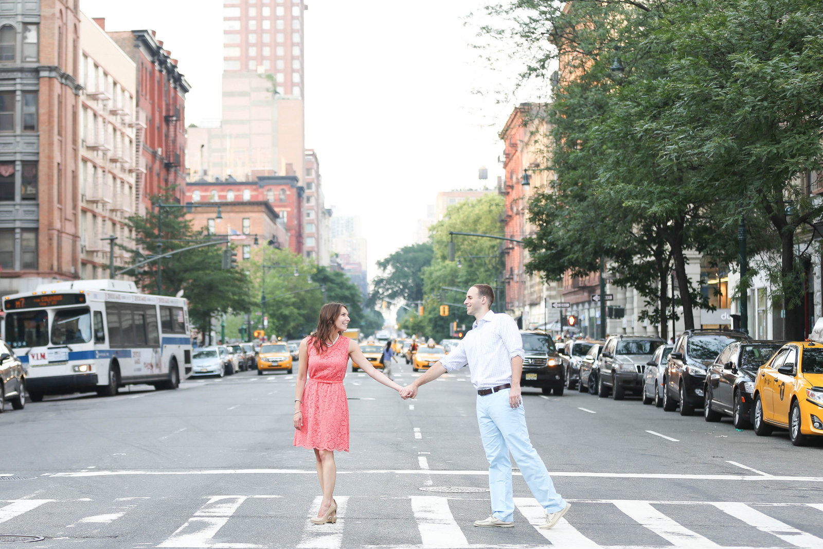 Engagement Photos- NYC Engagement Photographer-104