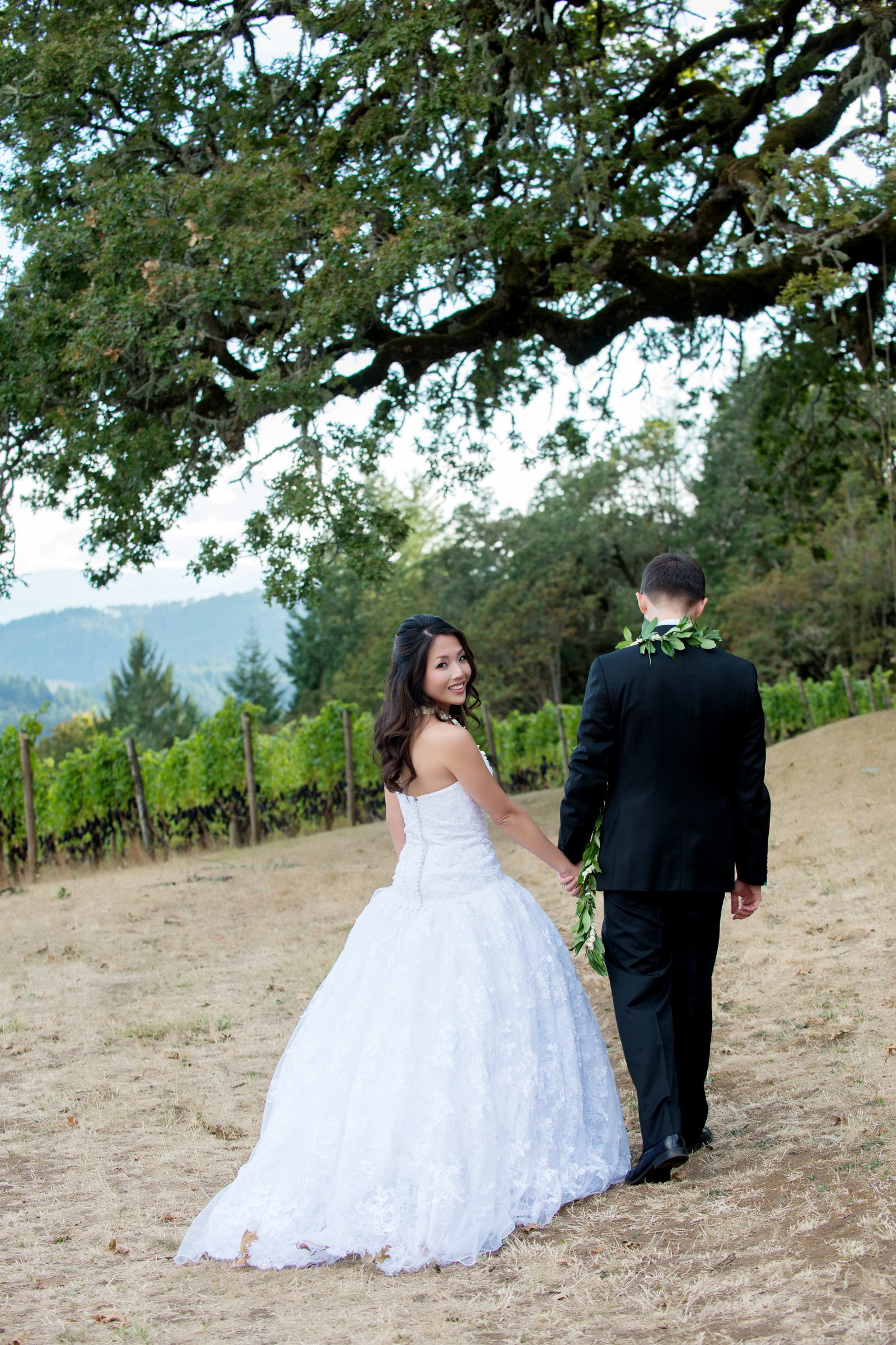 Crystal Genes Photography YOUNGBERG HILL WEDDING_150903-173110