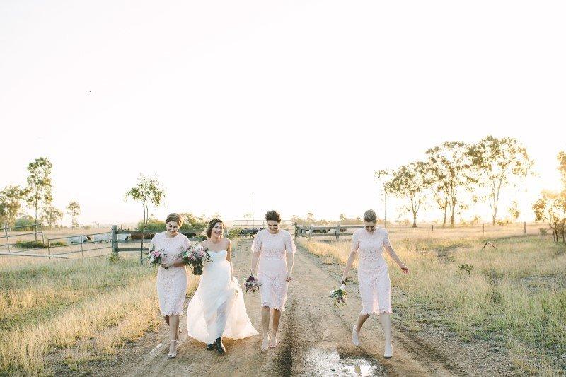 Lazy Acre Weddings (729 of 1142) (Custom)