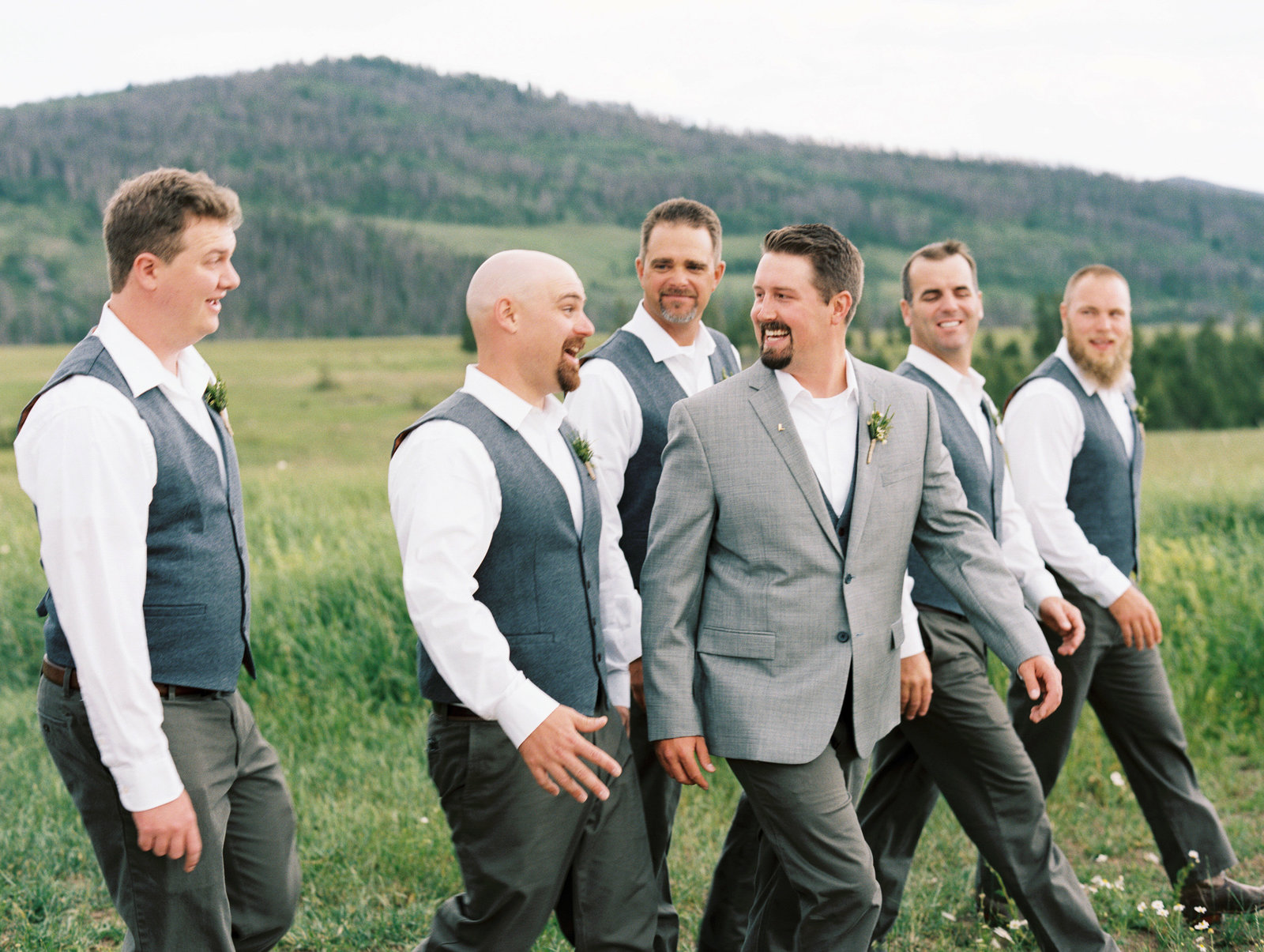 Strawberry creek ranch wedding photographer granby-18