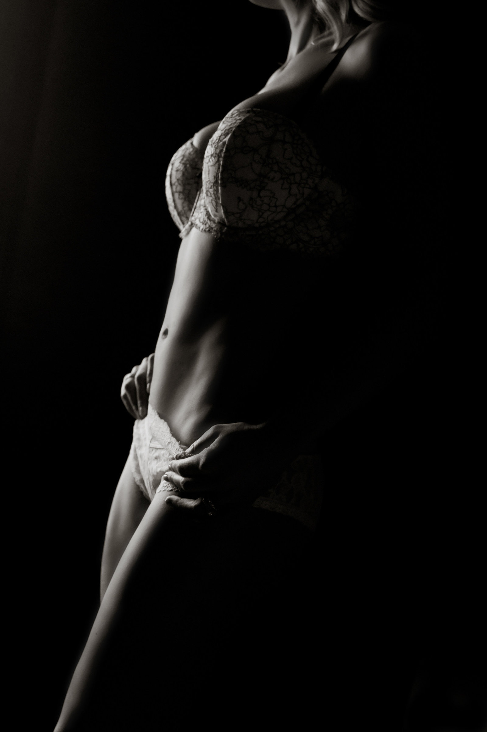 minneapolis-boudoir-photography-620