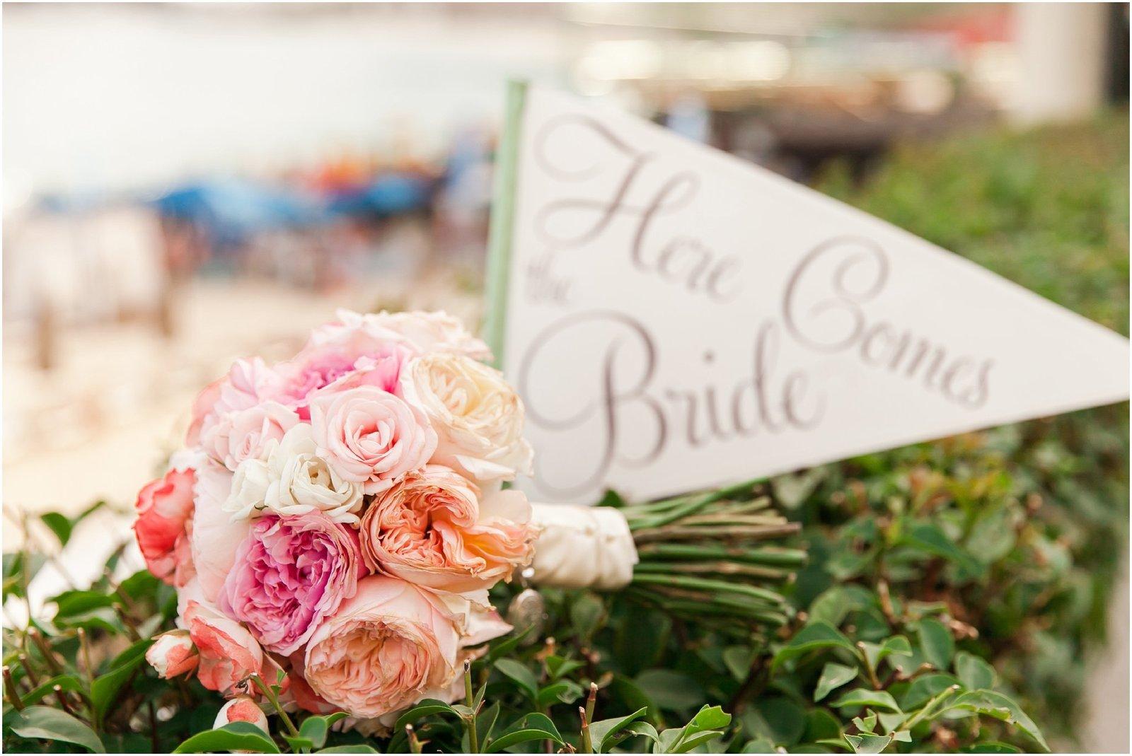 destination-wedding-photographers-lloyd-photographers_1697