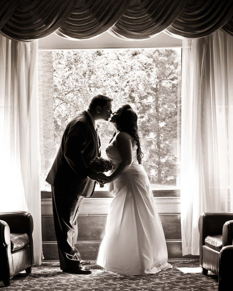 Donna Beck Photography Wedding-146
