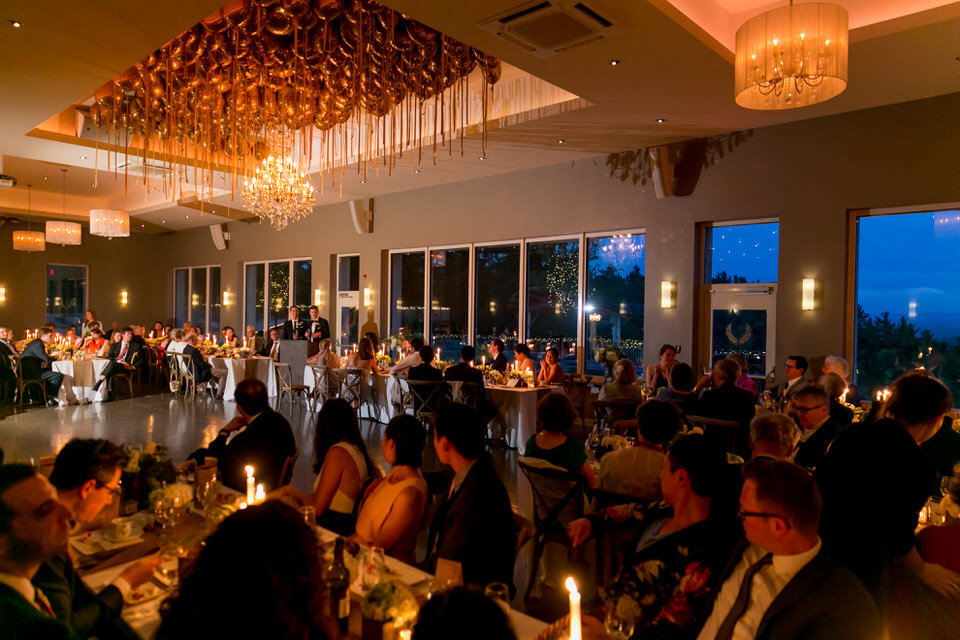 Le-belvedere-Ottawa-Wedding-Venue-Jason-Charles48