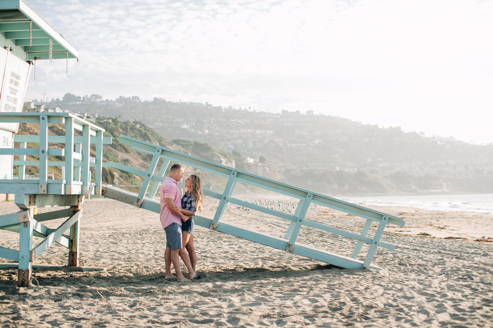 Palos_Verdes_engagement_Session_Lily_Ro_Photography-7602