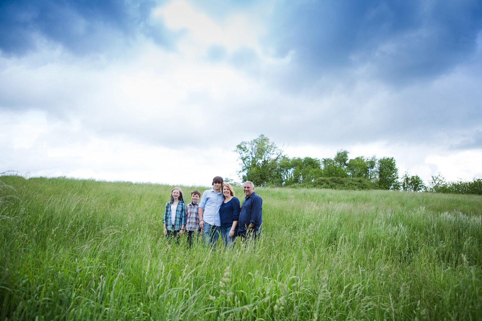 family children portrait skyryder engagement wedding photography blacksburg roanoke charlottesville lexington radford-079