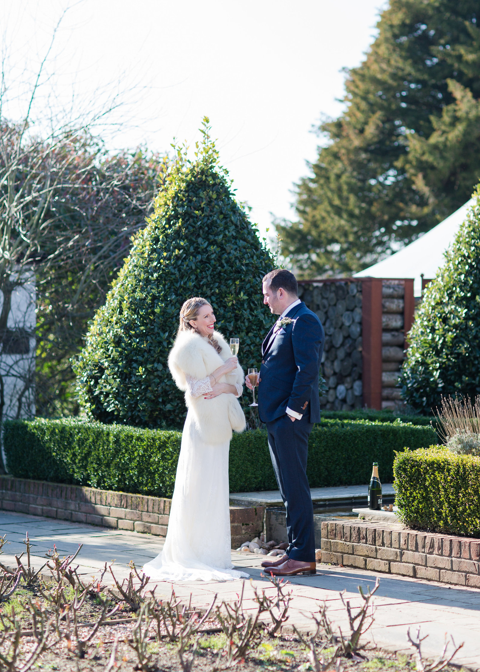 adorlee-0899-southend-barns-wedding-photographer-chichester-west-sussex