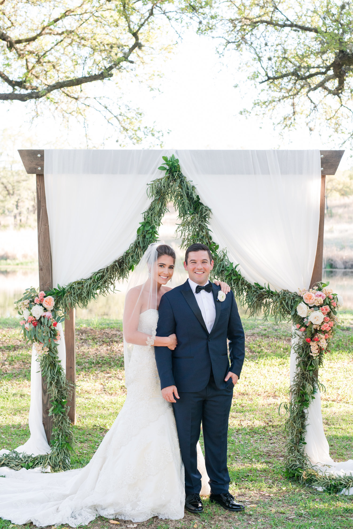 The Addison Grove Wedding Photographer-115